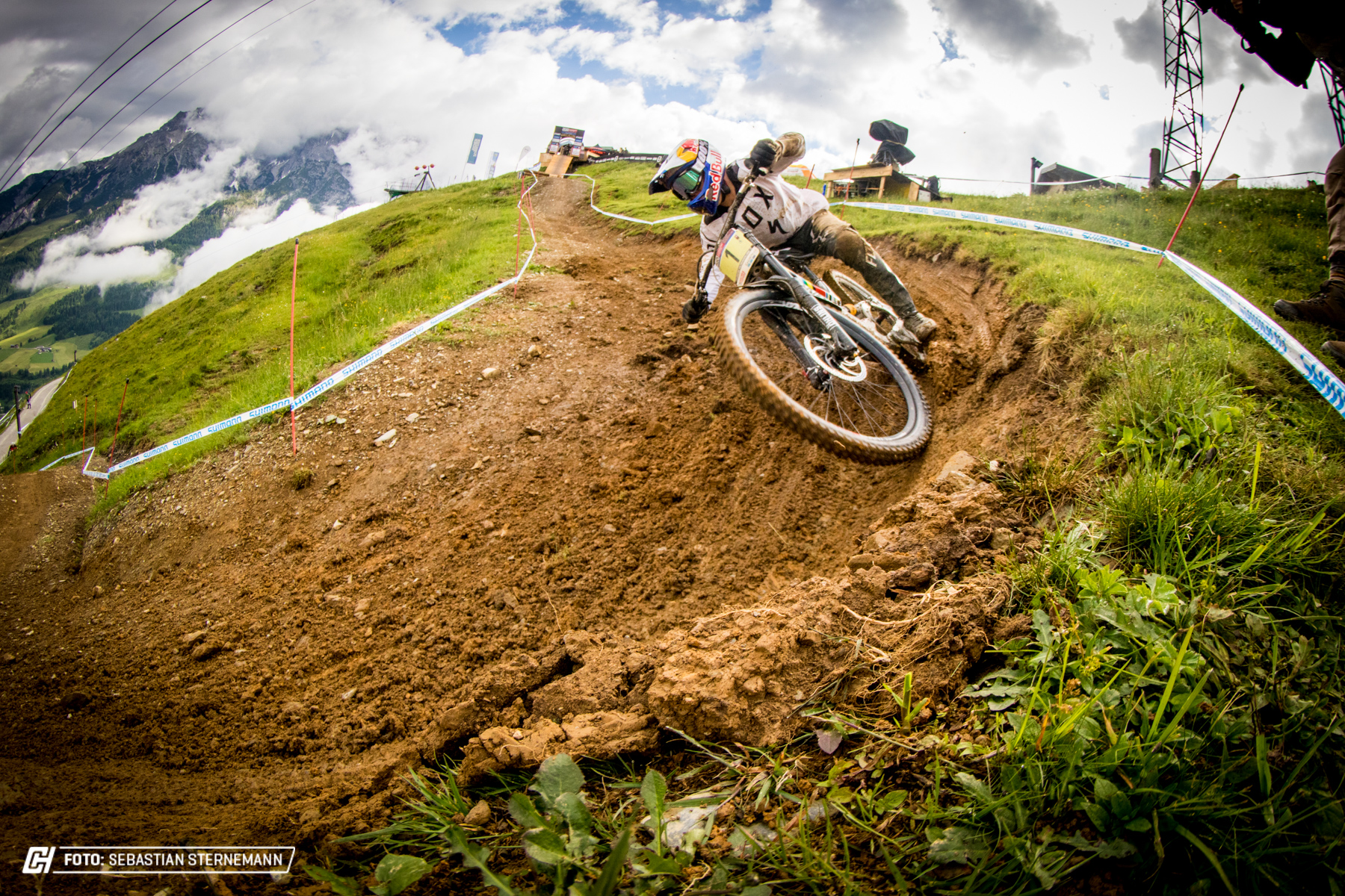 Leogang Saturday1541