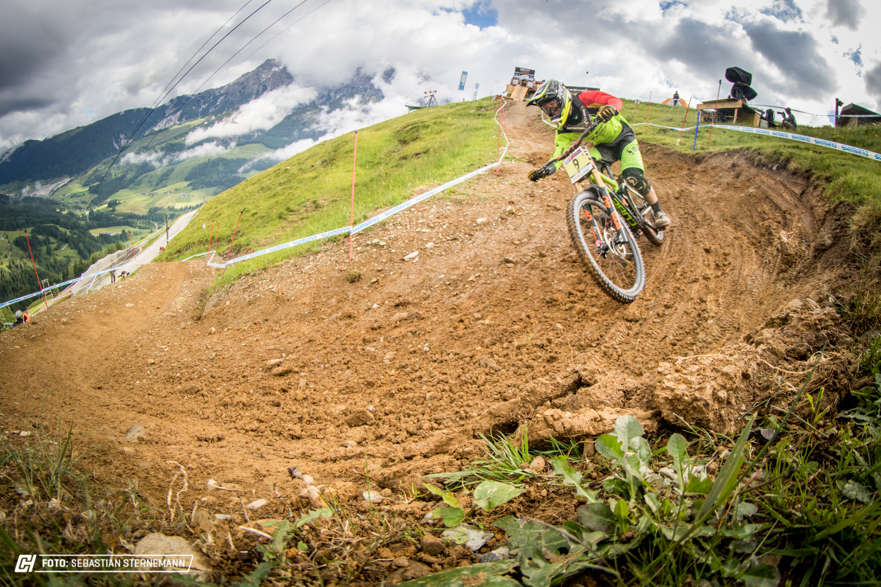 Leogang Saturday1680