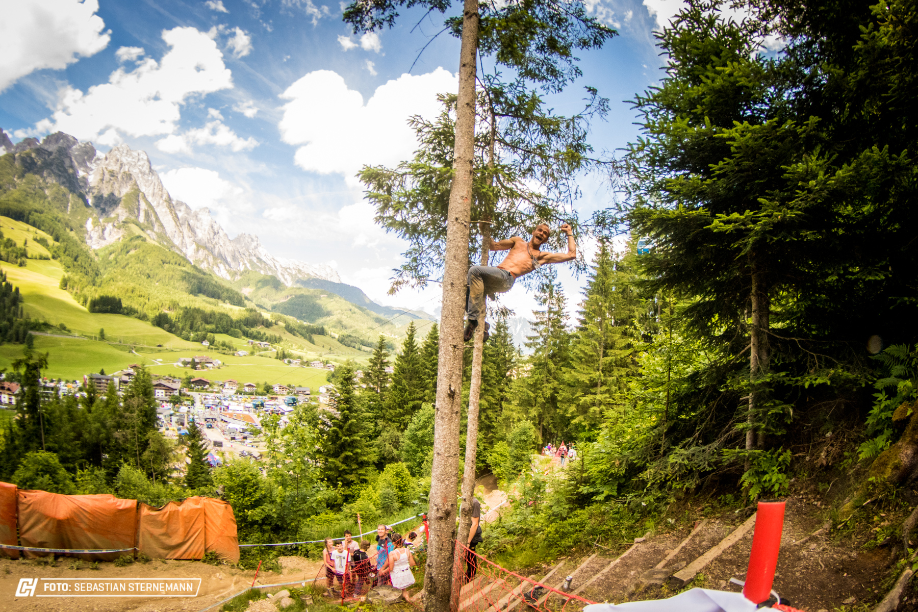 Leogang Saturday2491