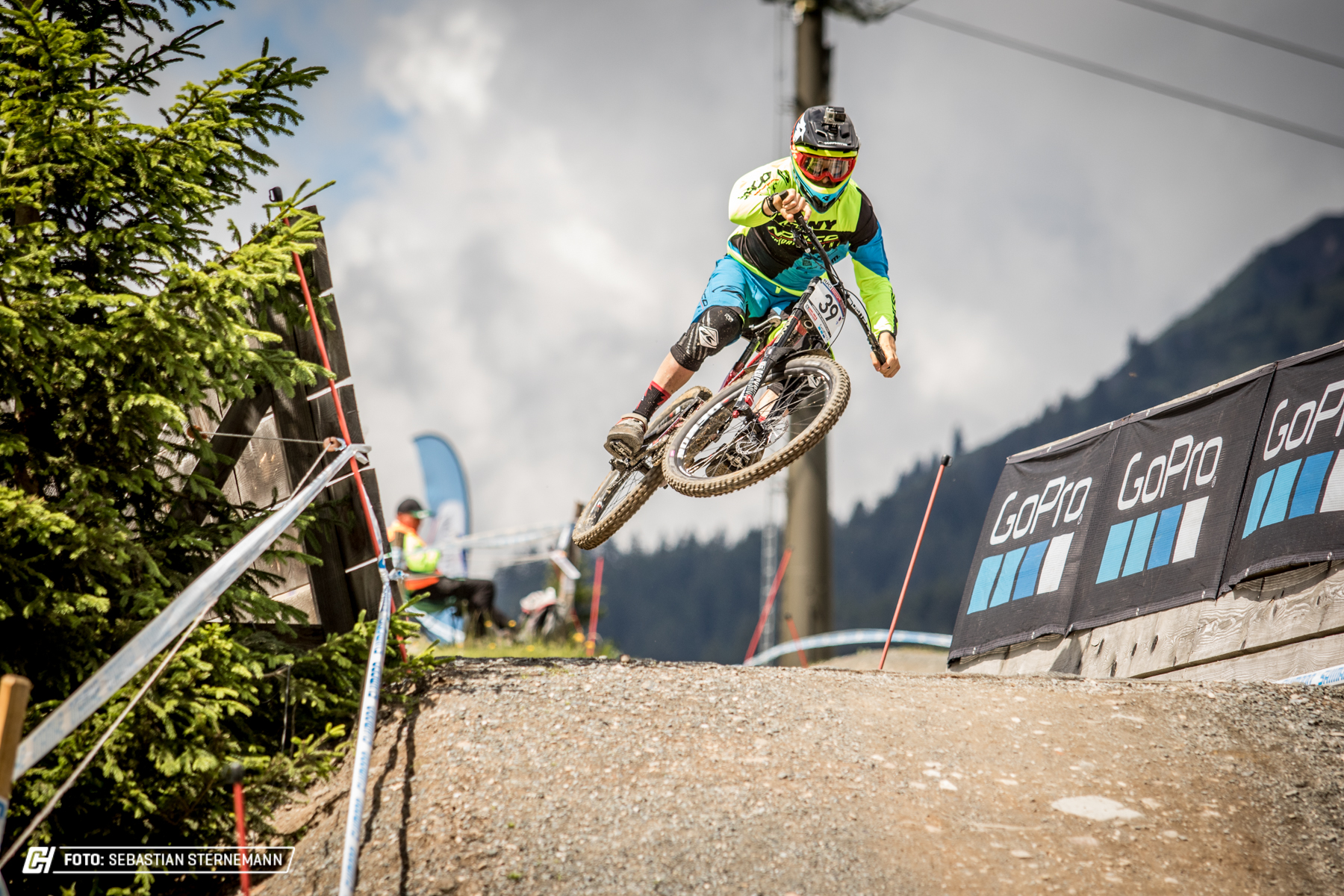 Leogang Saturday2504