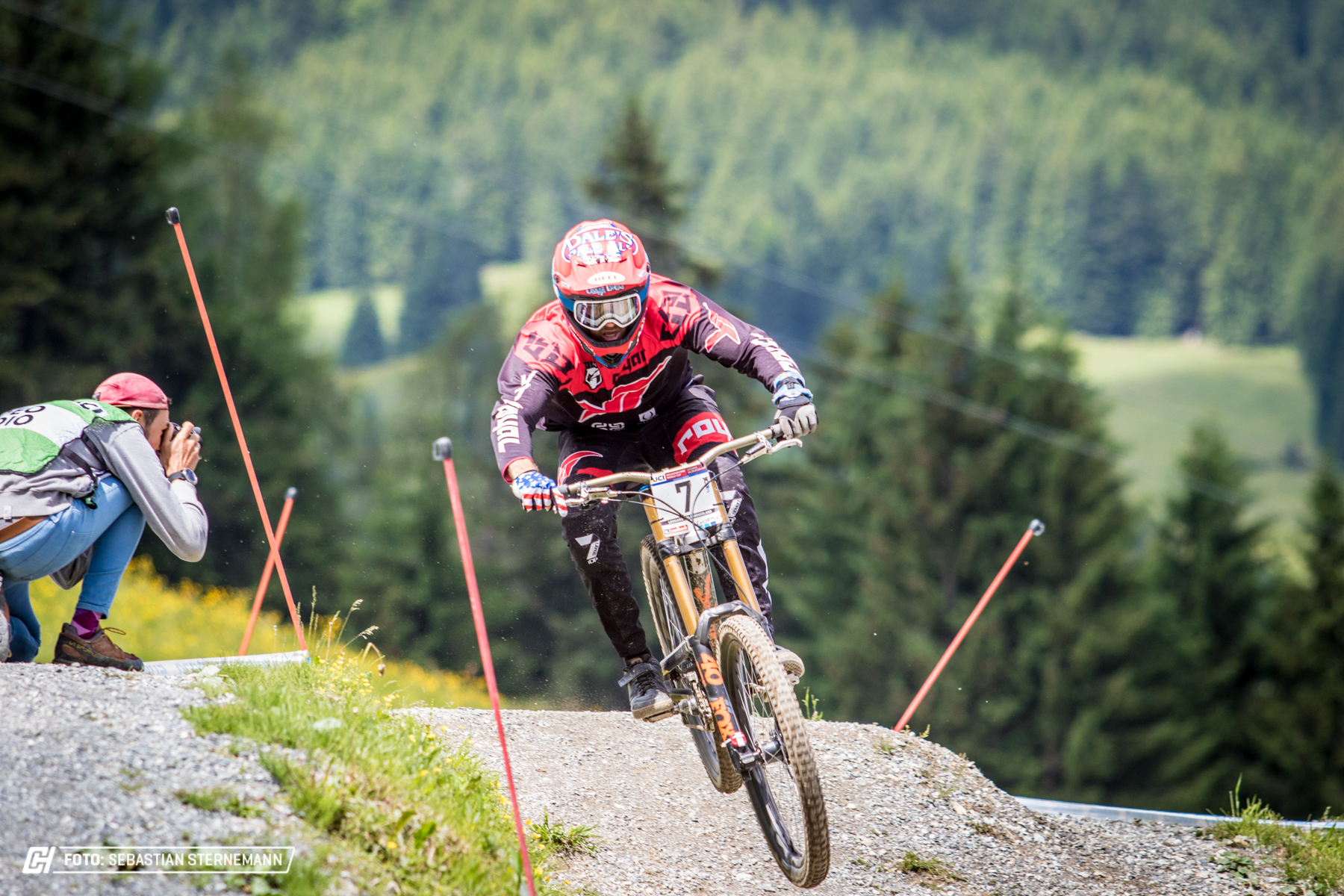 Leogang Saturday2581