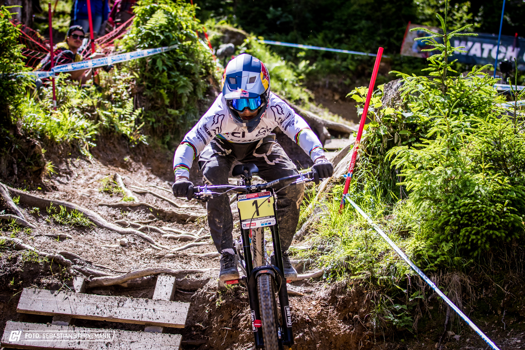 Leogang Saturday2628