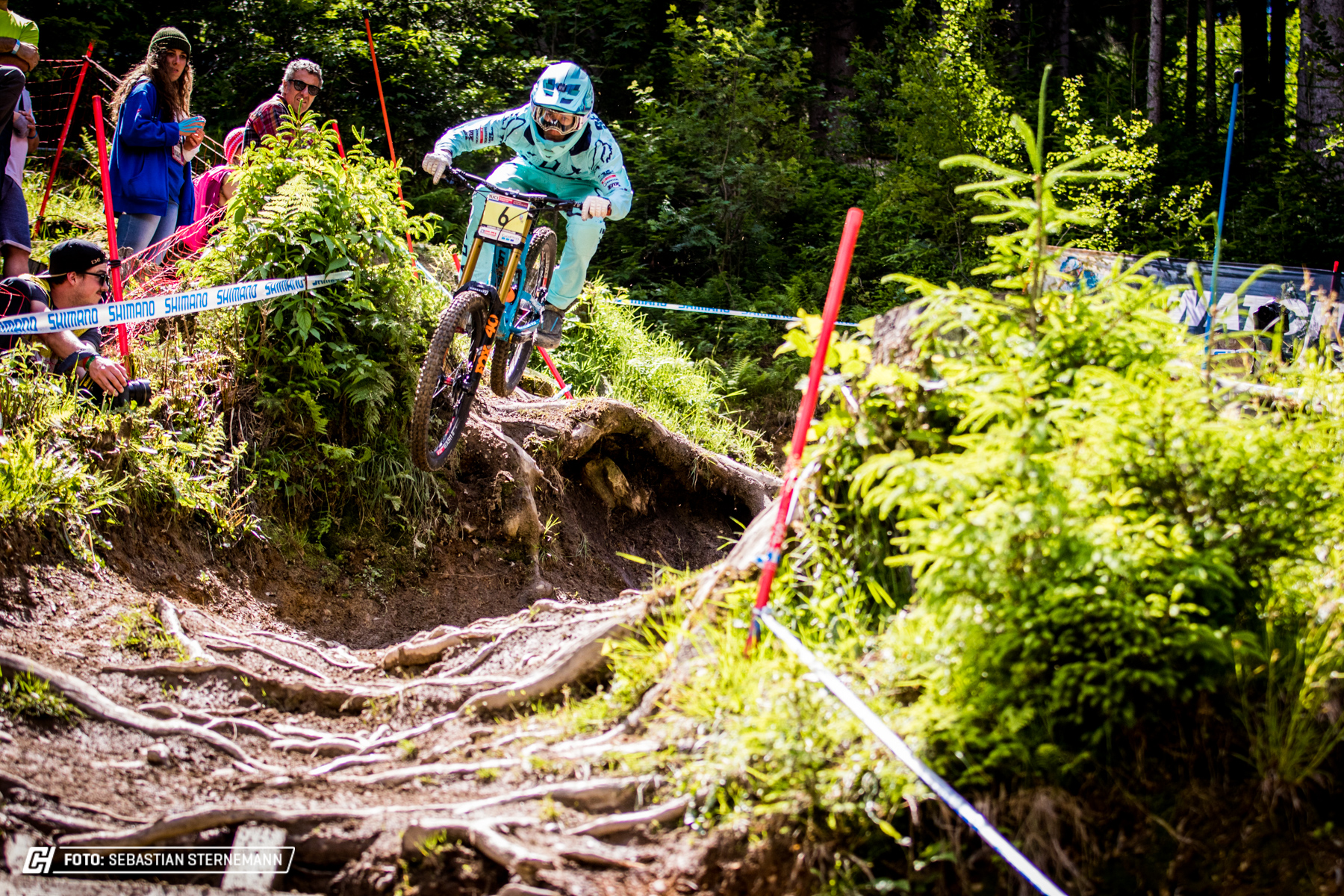 Leogang Saturday2660