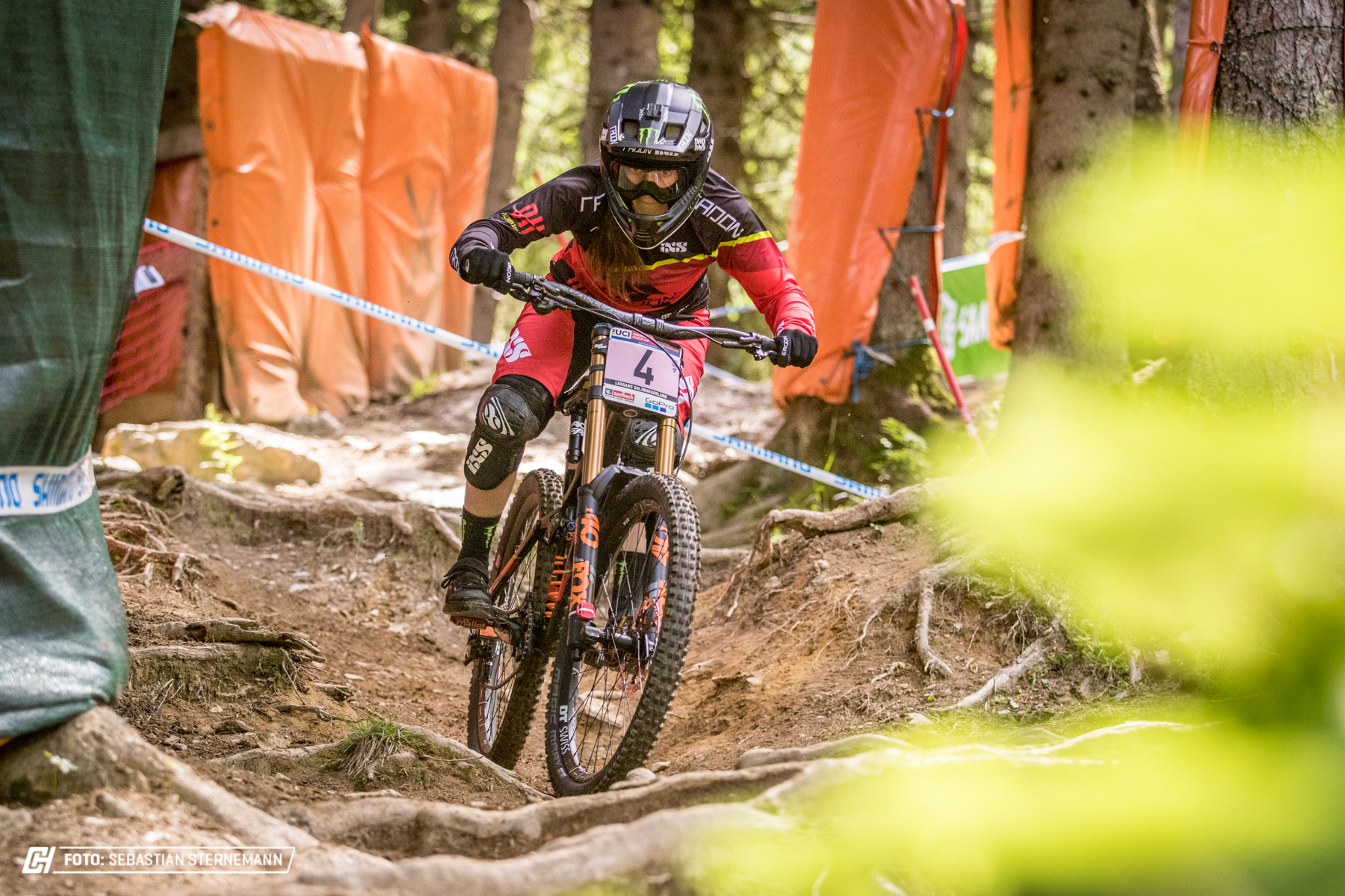Leogang Saturday2871
