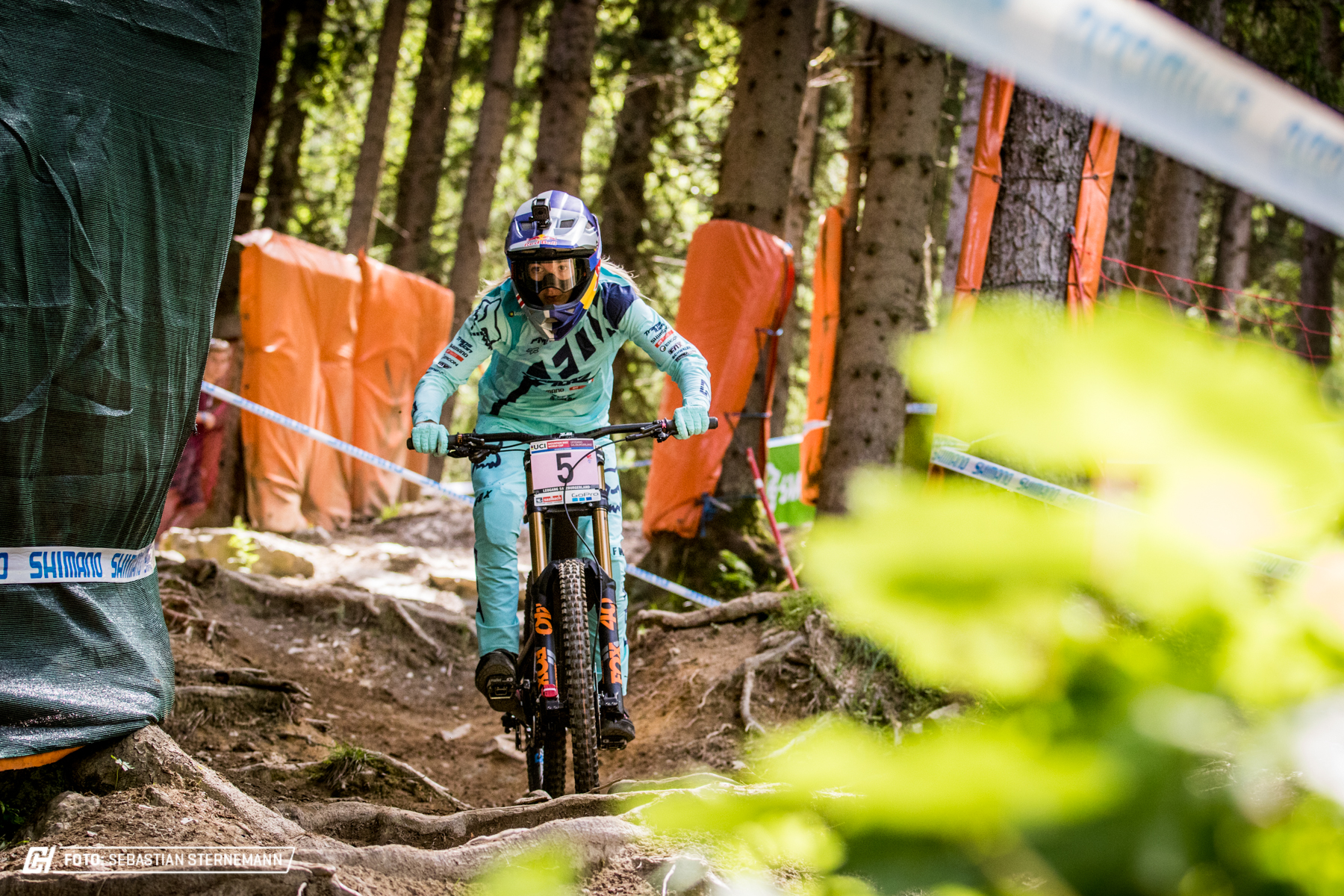 Leogang Saturday2890