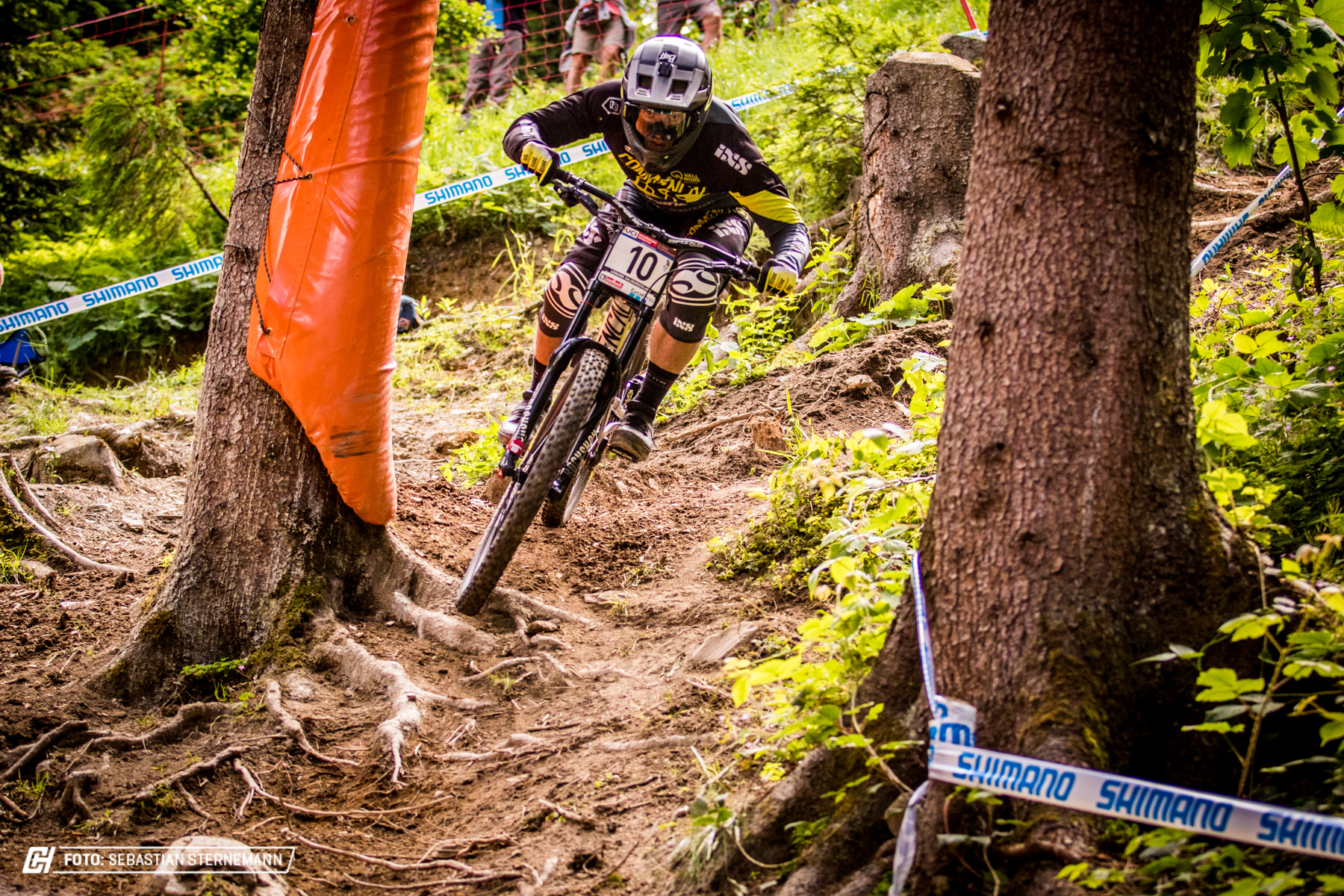 Leogang Saturday3184