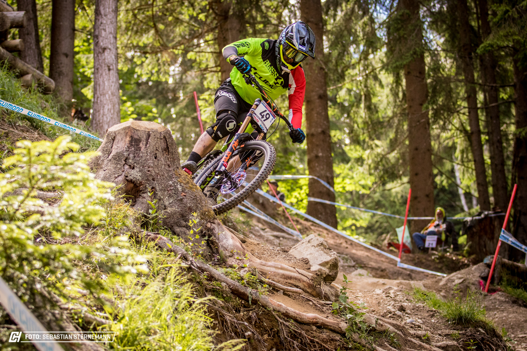 Leogang Saturday3566