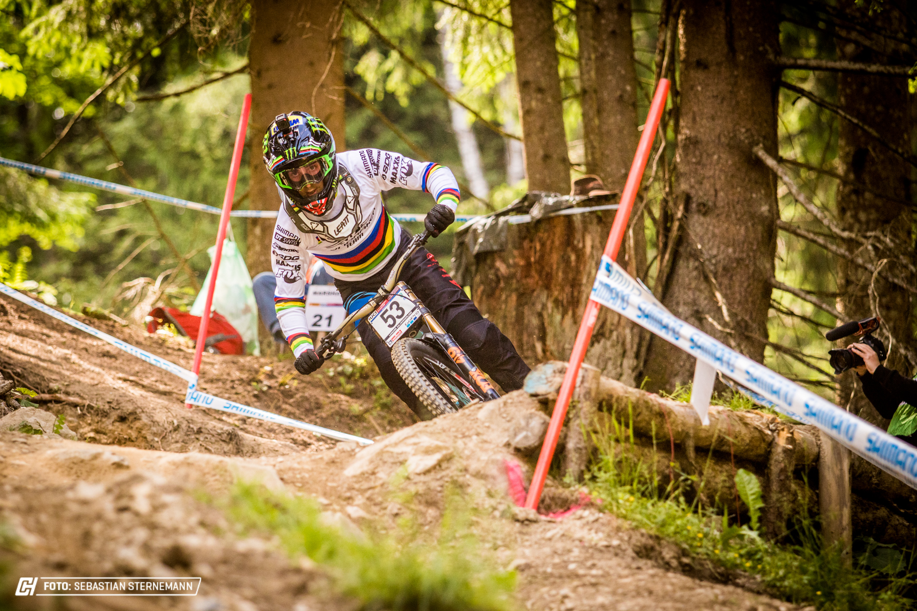 Leogang Saturday3627