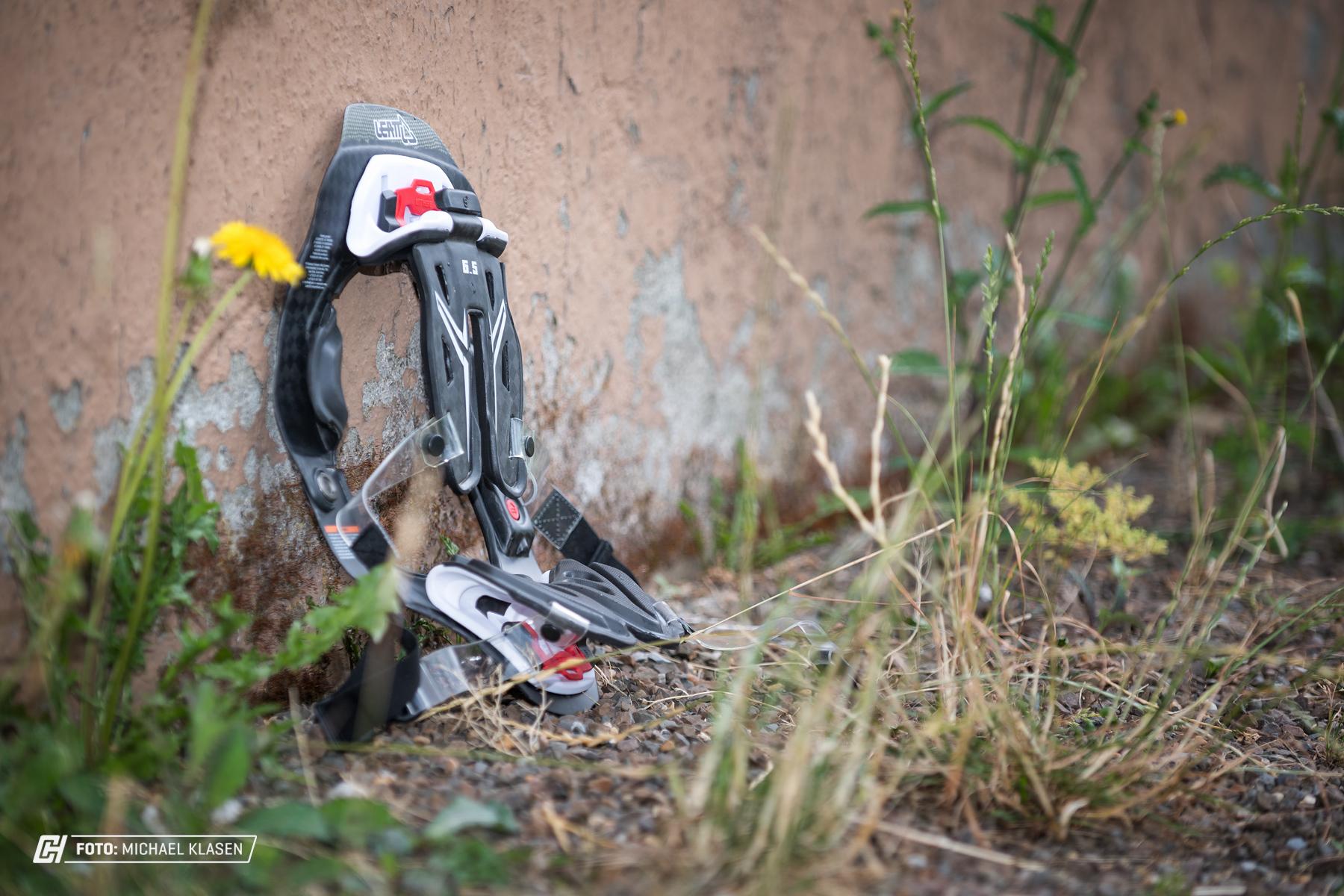 MIK 0262 Cycleholix