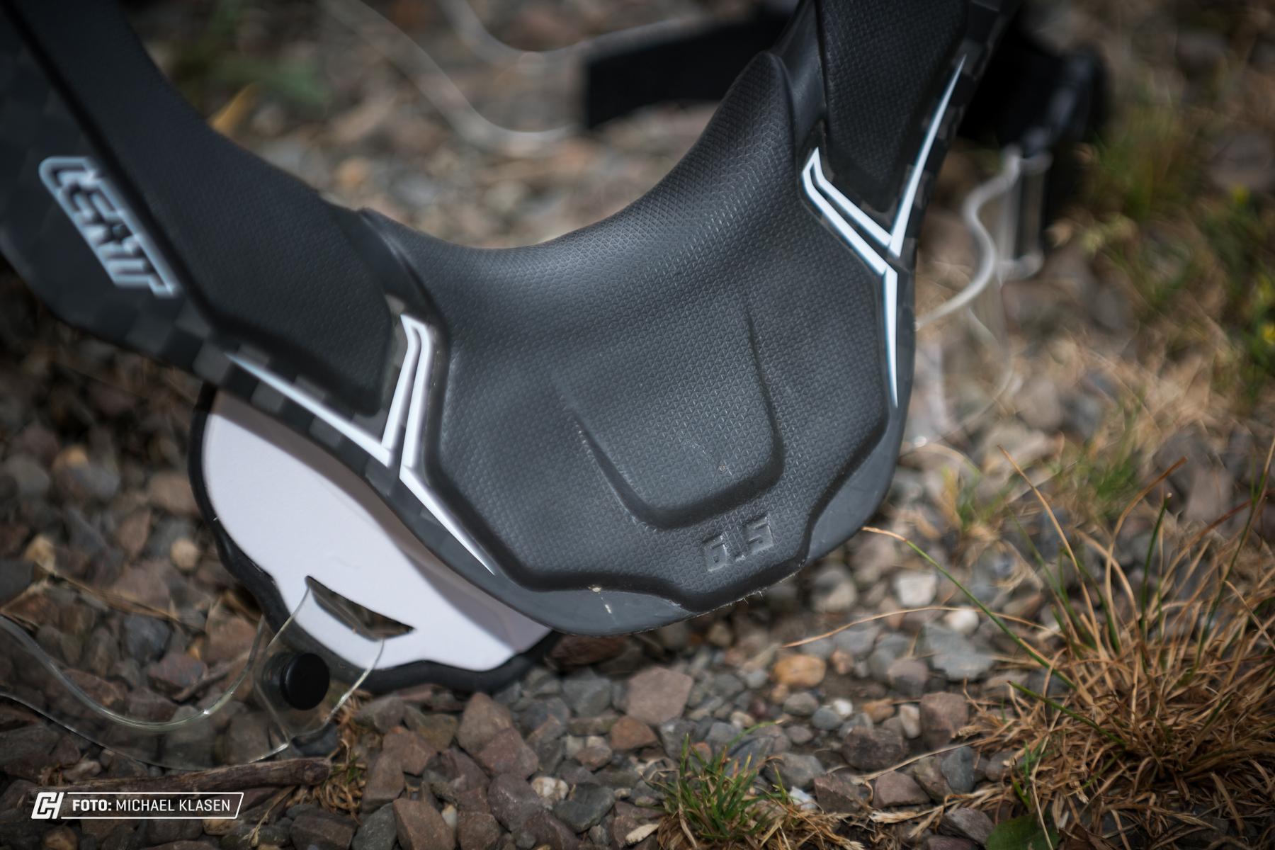 MIK 0268 Cycleholix