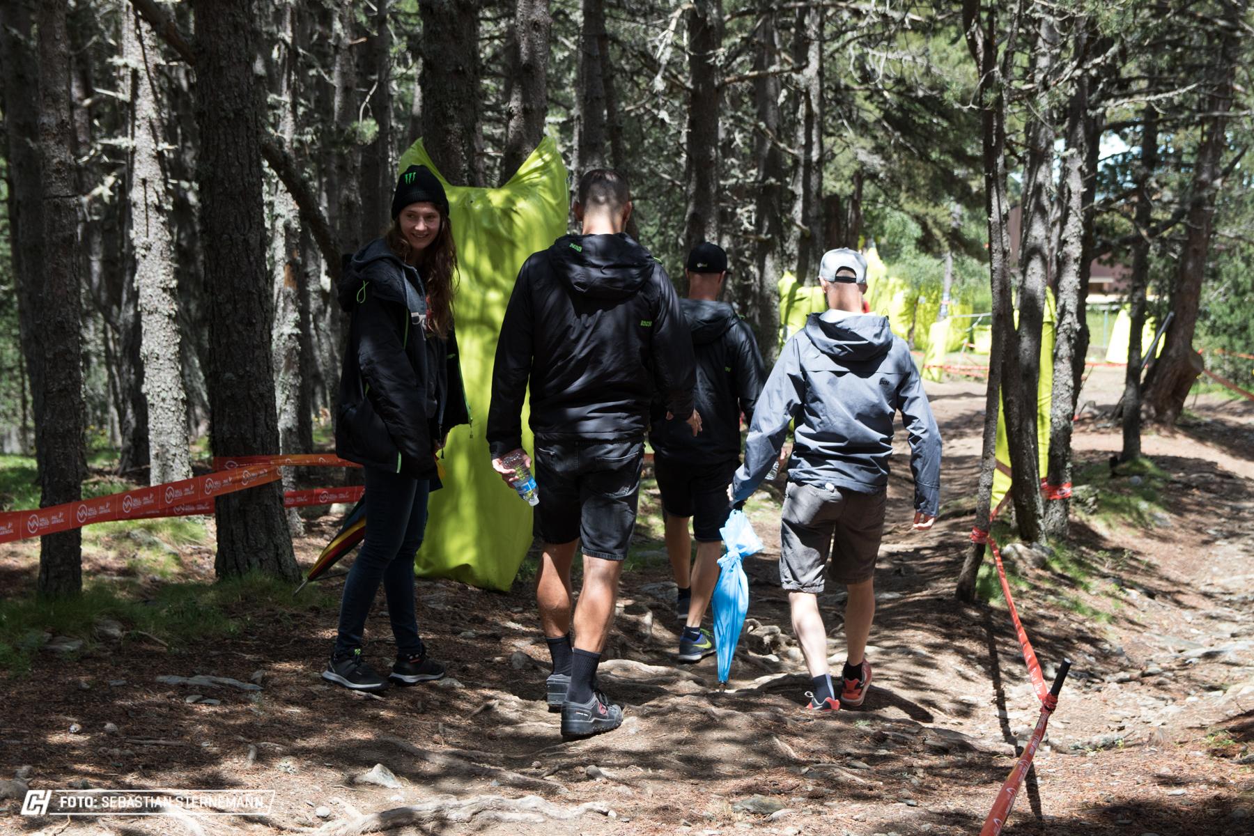 Trackwalk Andorra0151