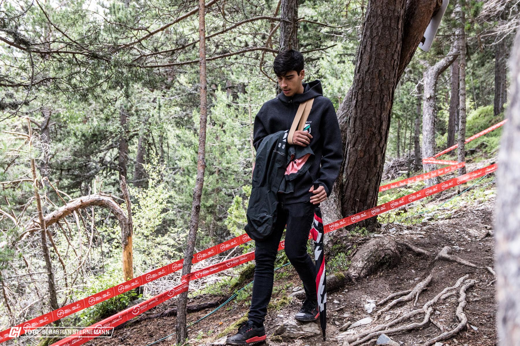Trackwalk Andorra0181