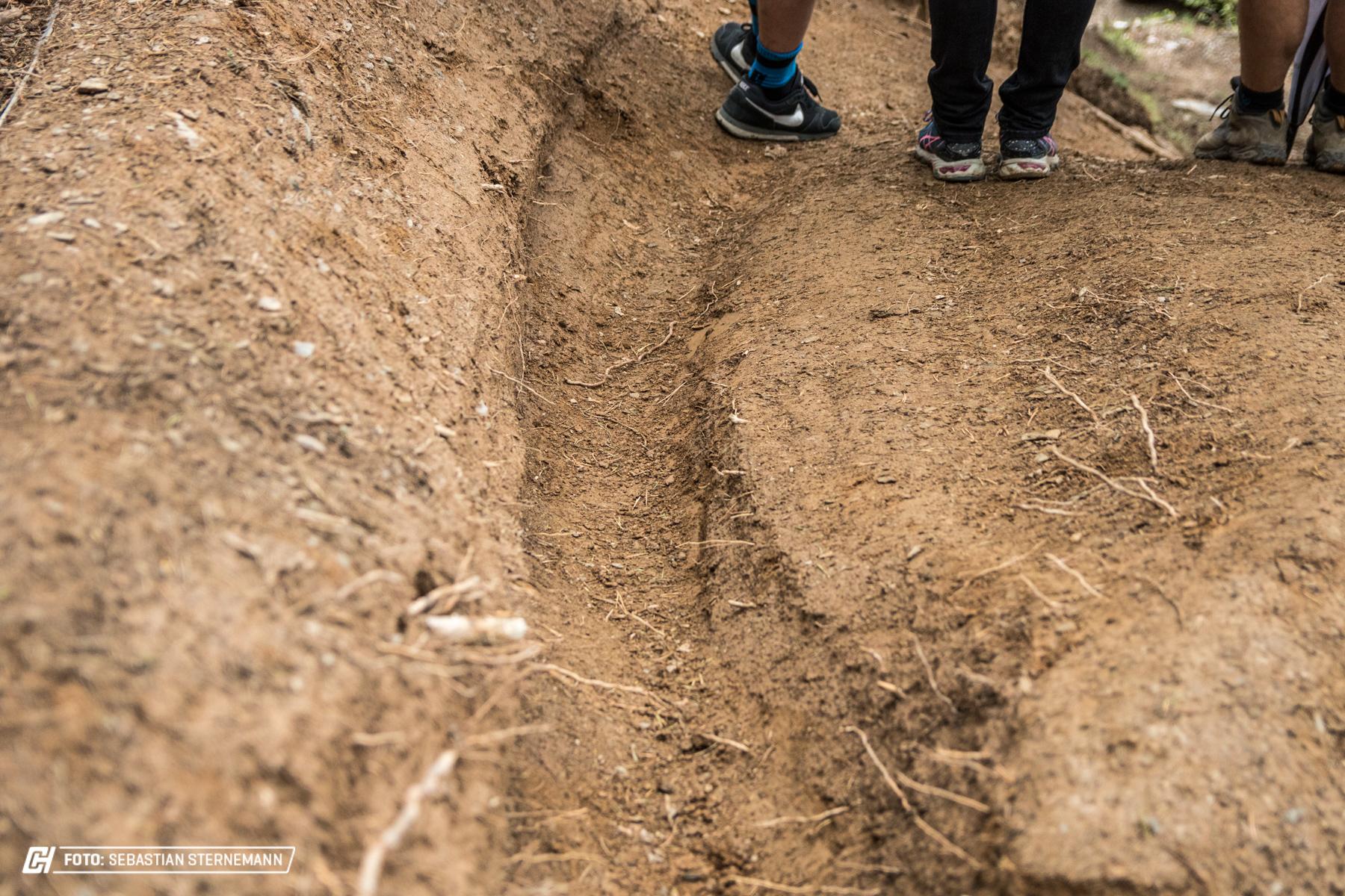 Trackwalk Andorra0193