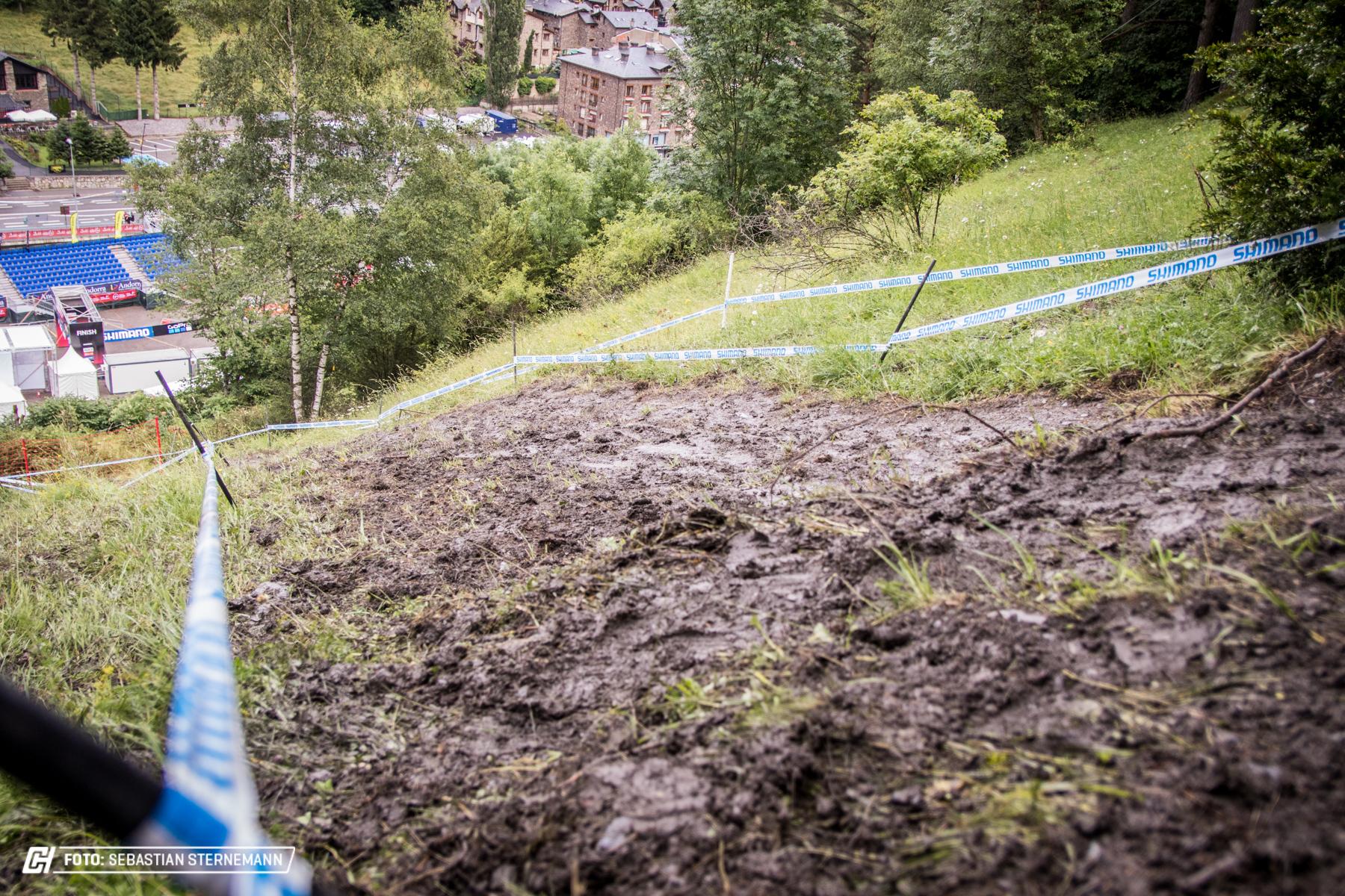 Trackwalk Andorra0210