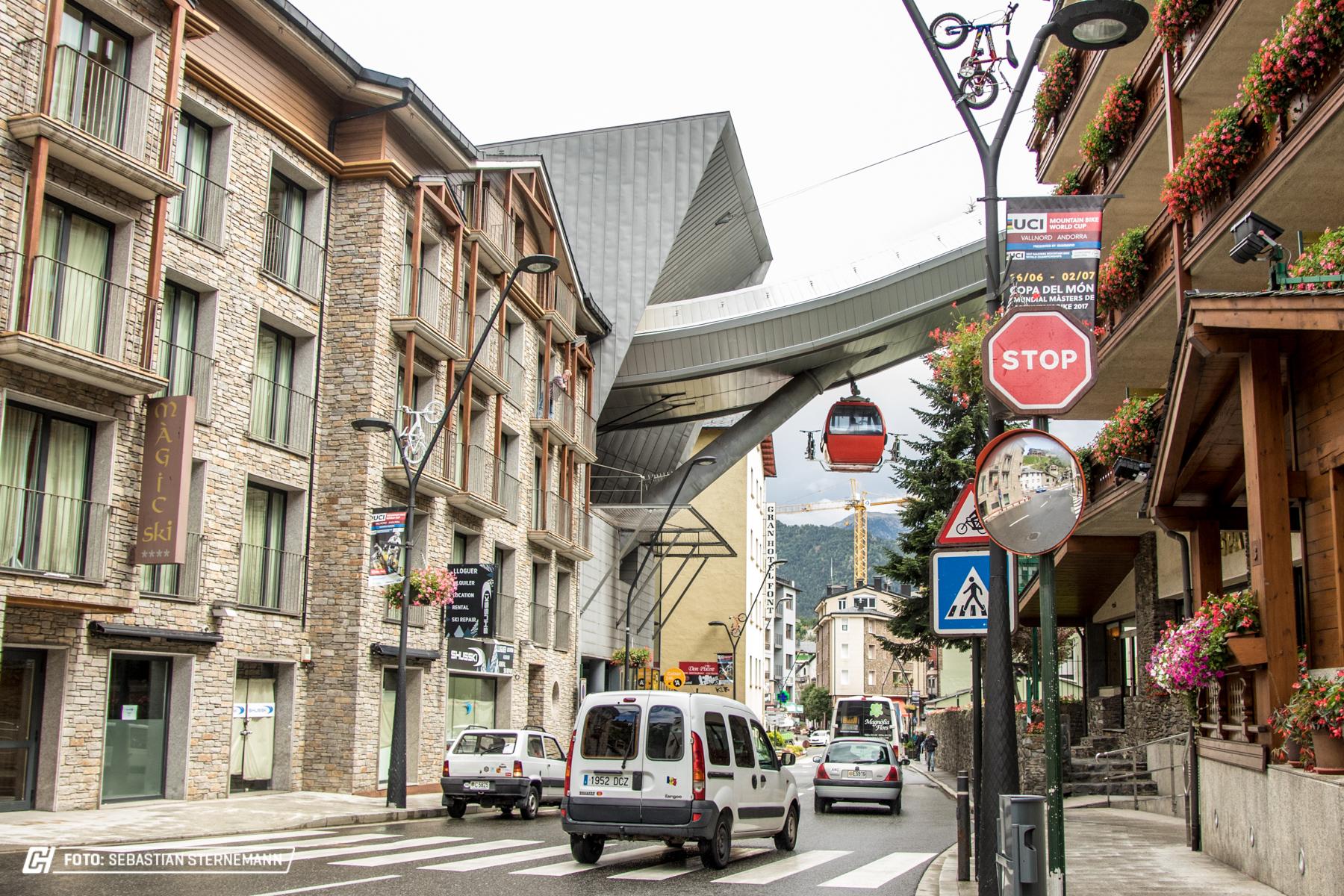 Trackwalk Andorra0215
