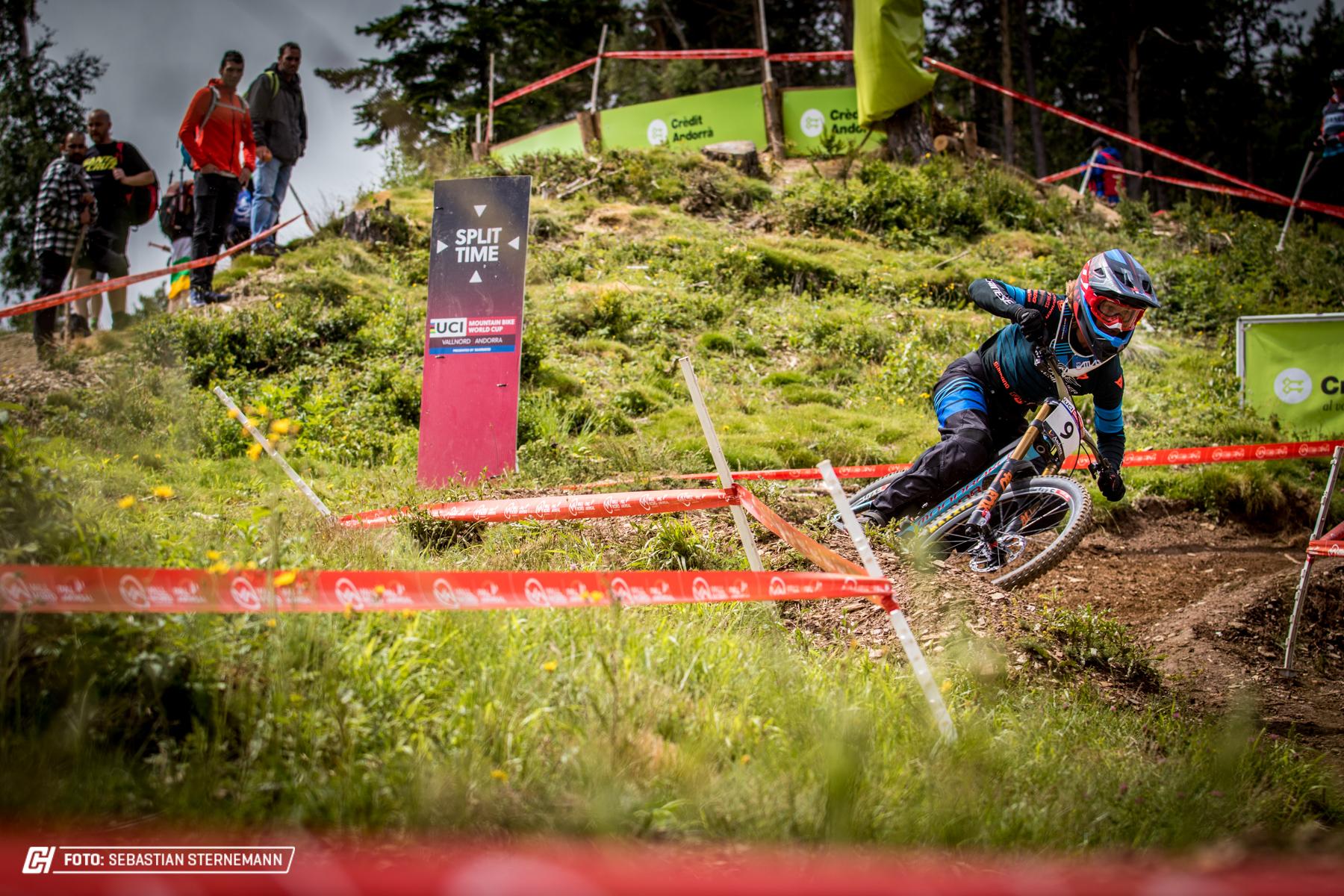 Friday Andorra Andorra 258