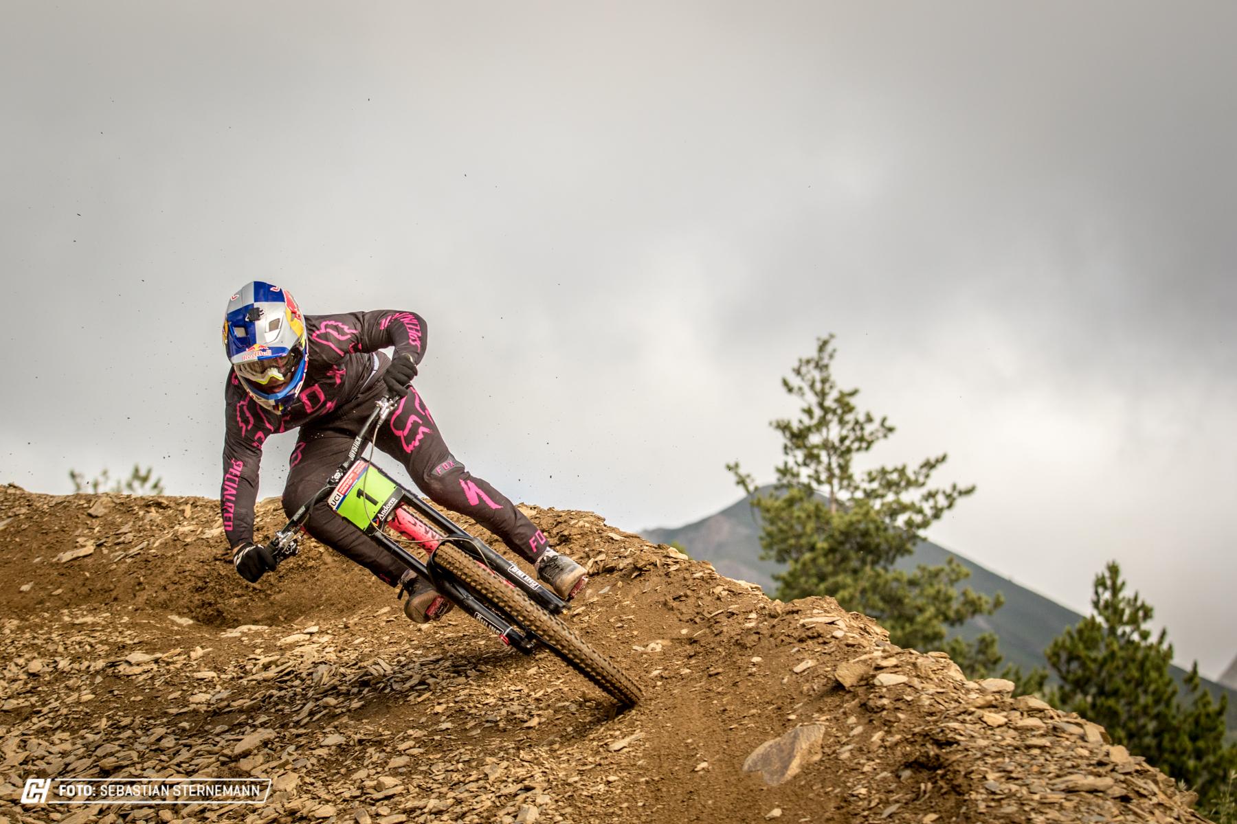 Friday Andorra Andorra 28