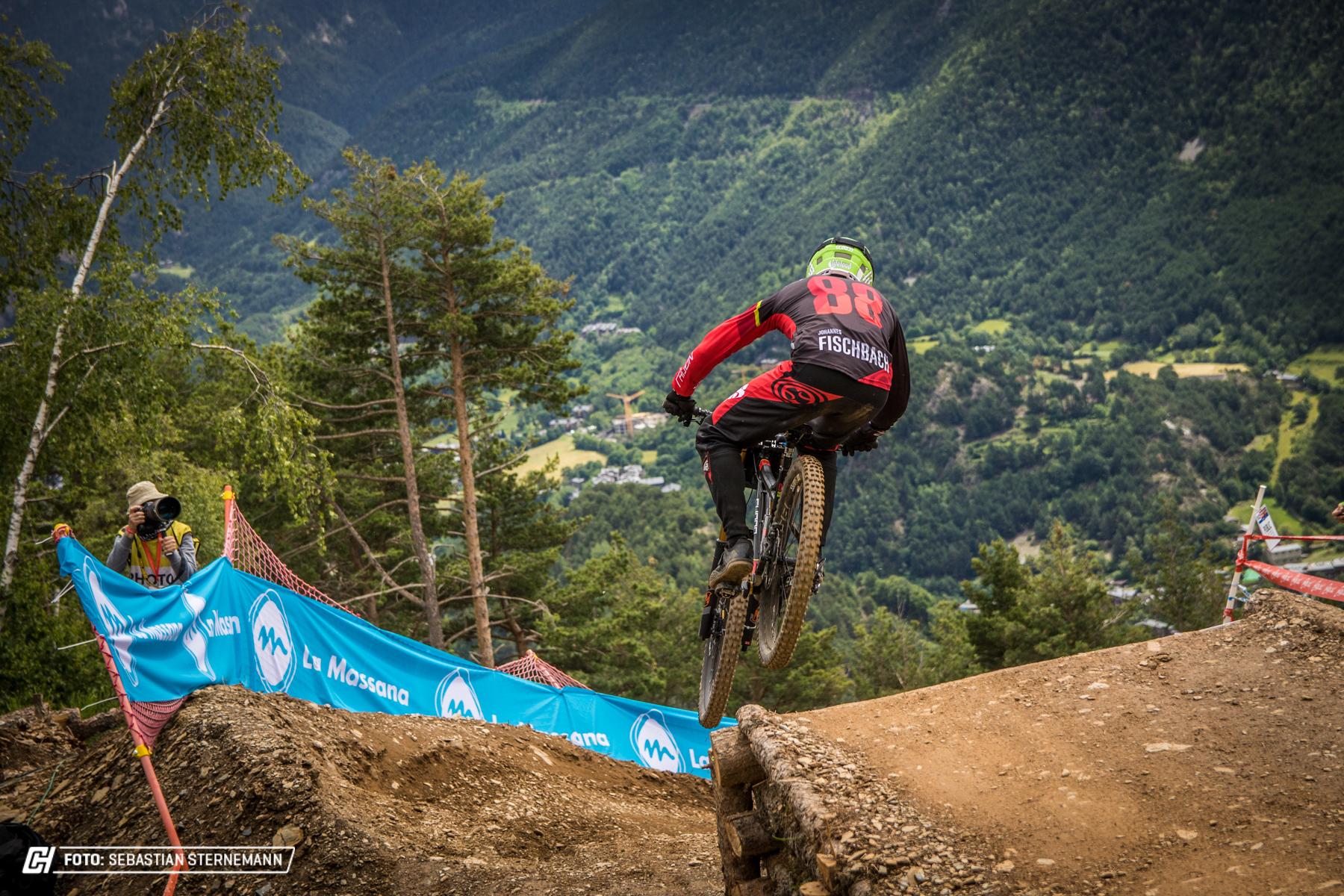 Friday Andorra Andorra 324