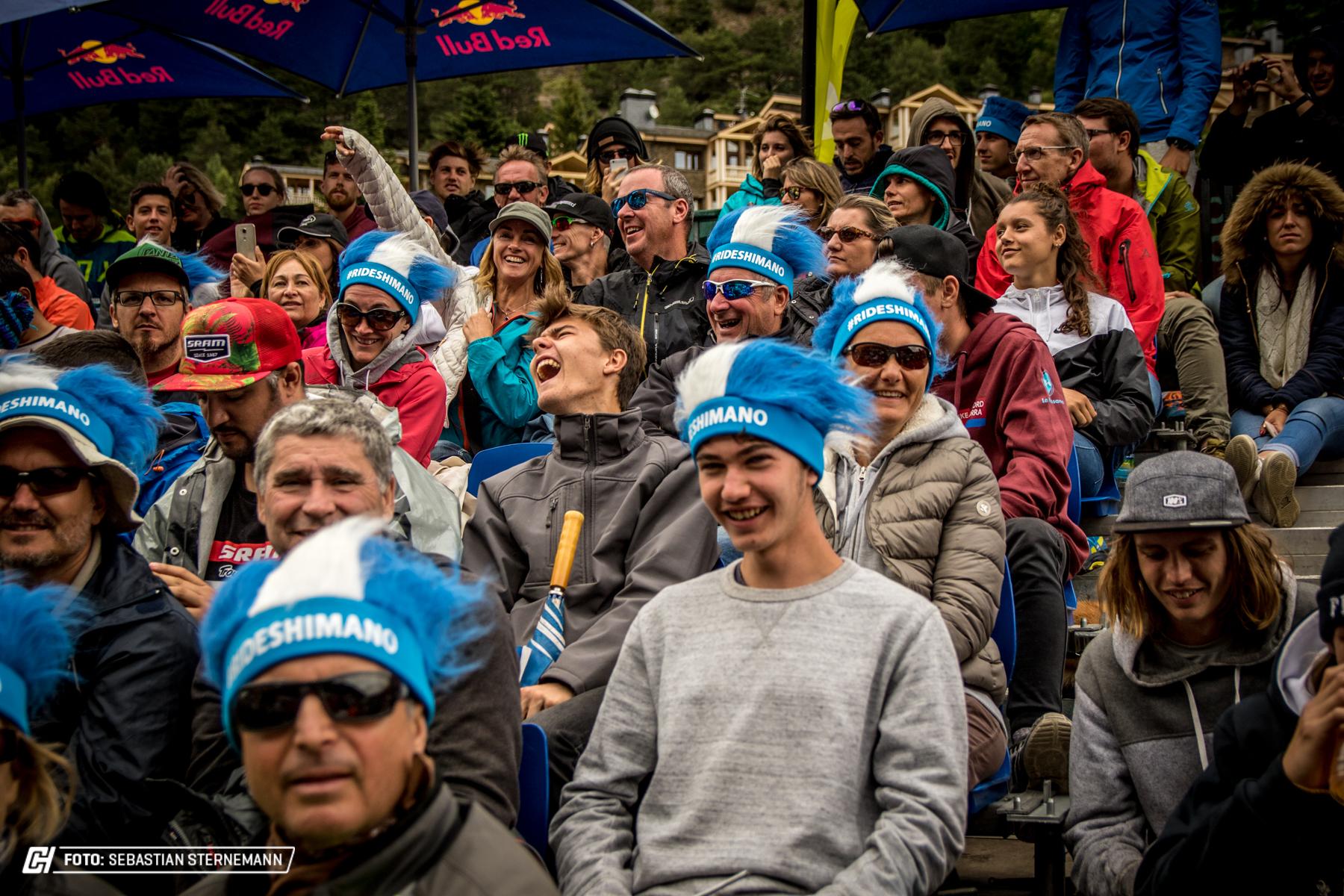 Friday Andorra Andorra 577
