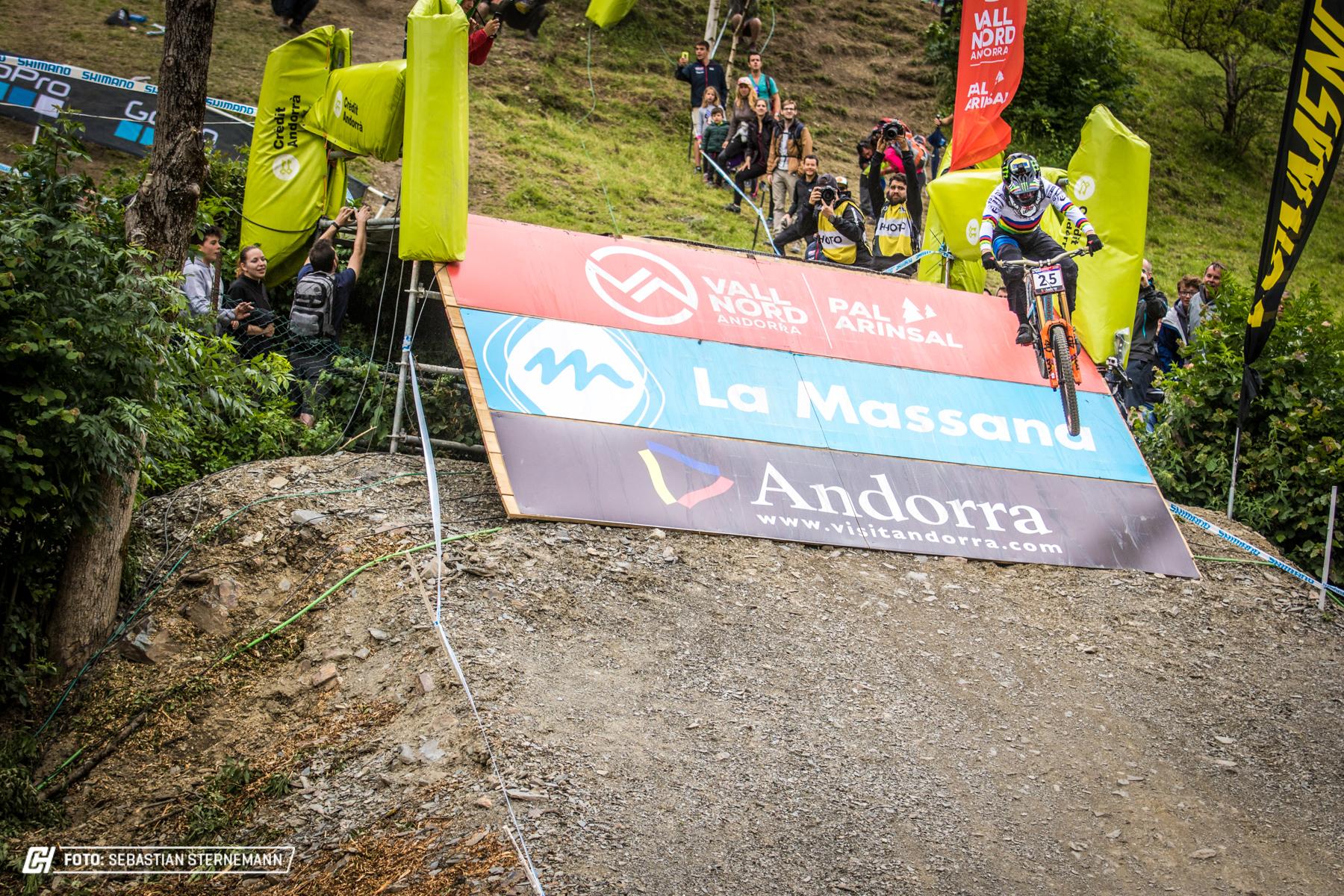 Friday Andorra Andorra 579