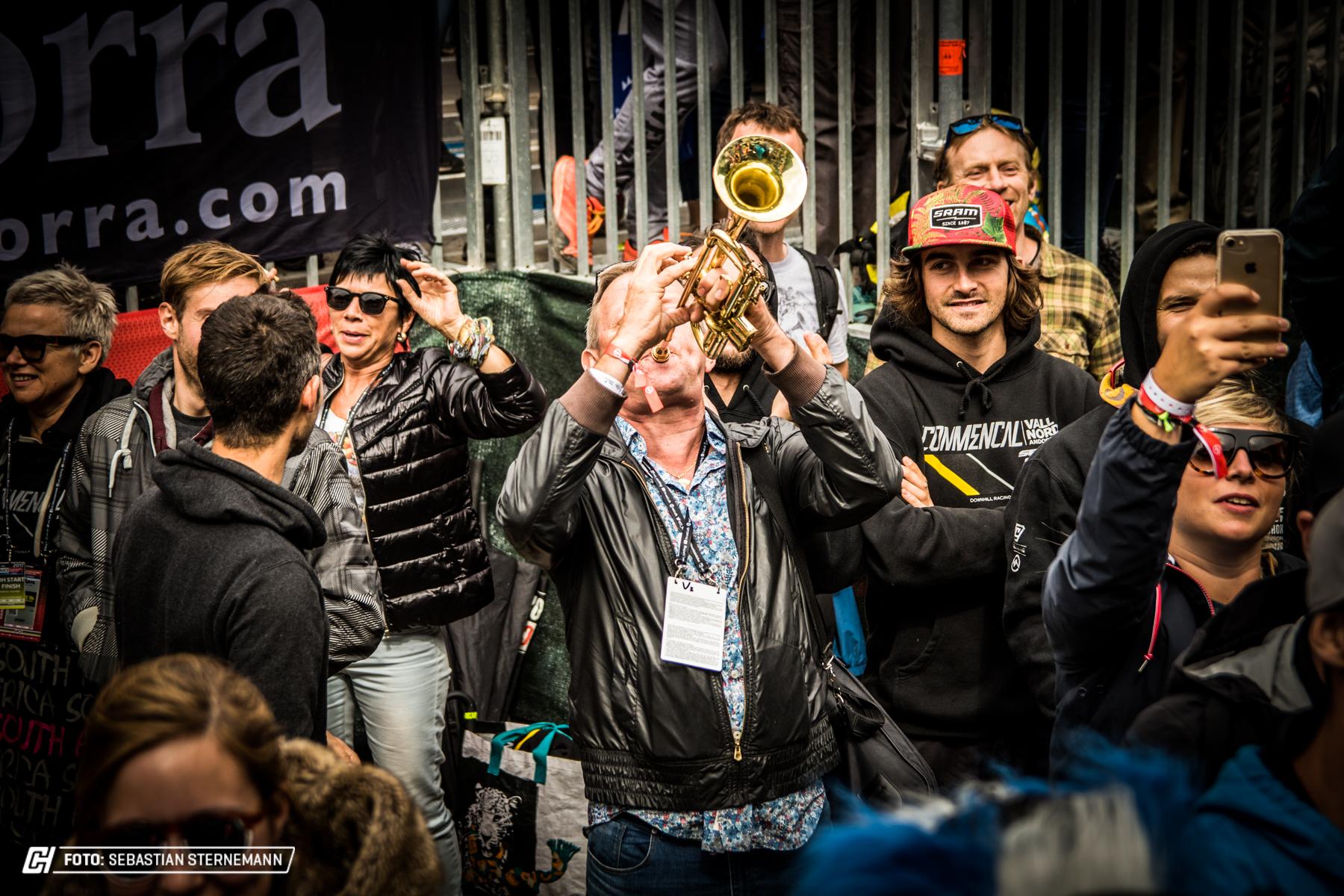 Friday Andorra Andorra 640
