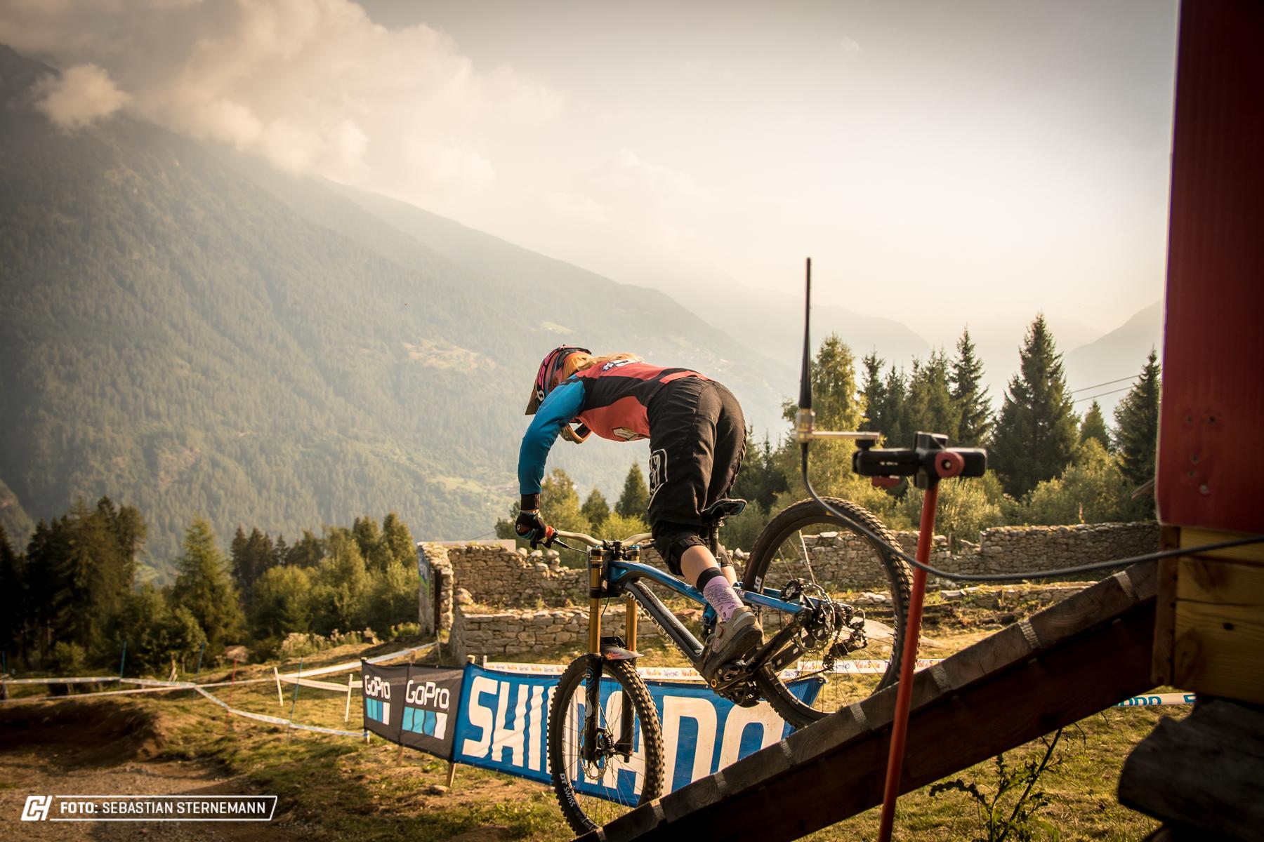 Friday Val di Sole0019