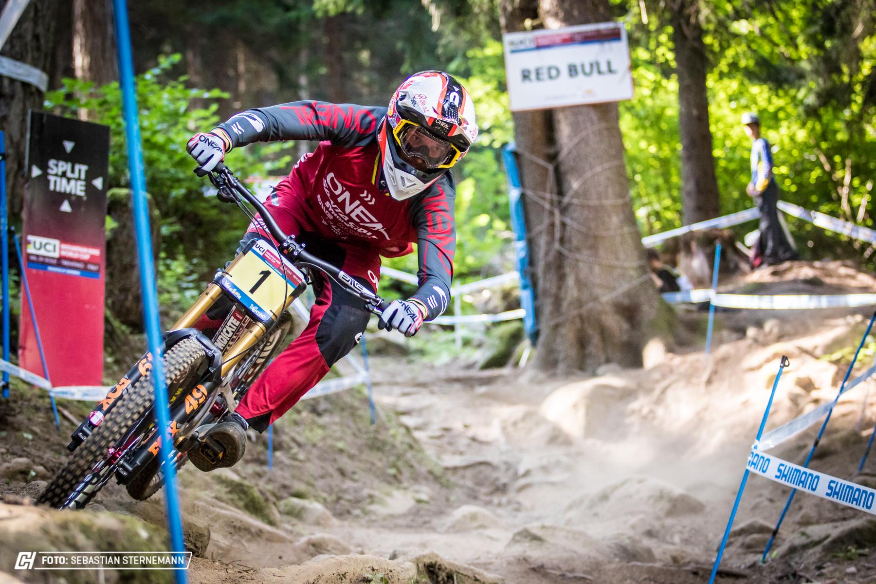 Friday Val di Sole4478
