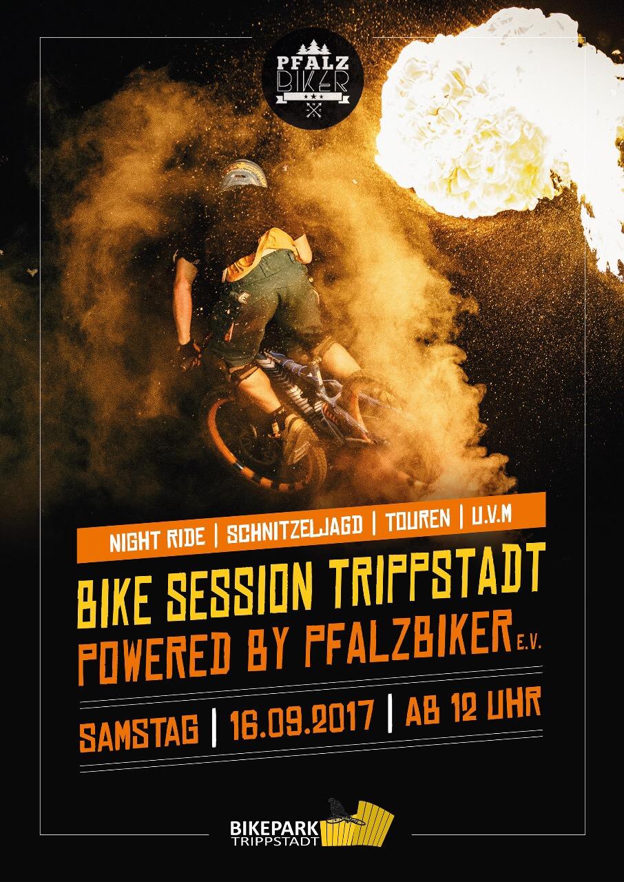 Nightsession Pfalzbiker 2 20170823