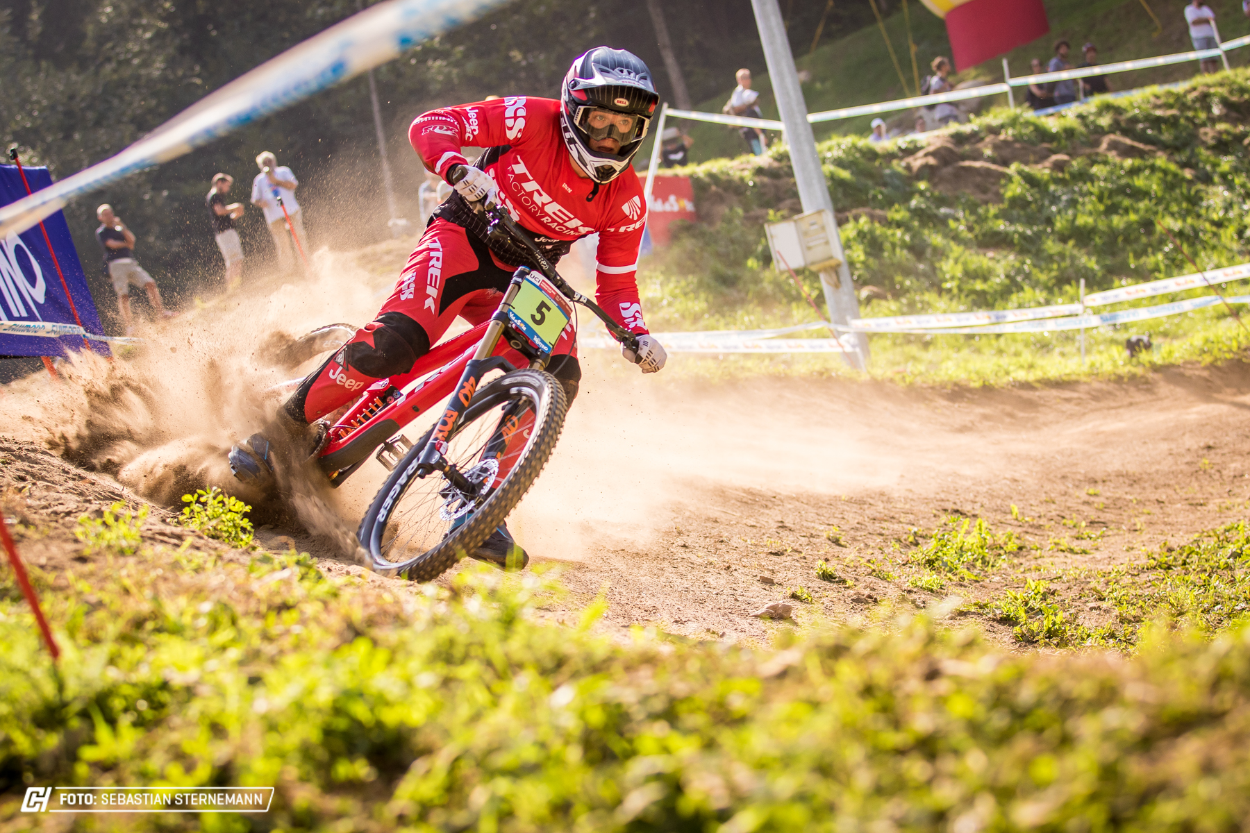 Saturday Val di Sole1013 Cycleholix