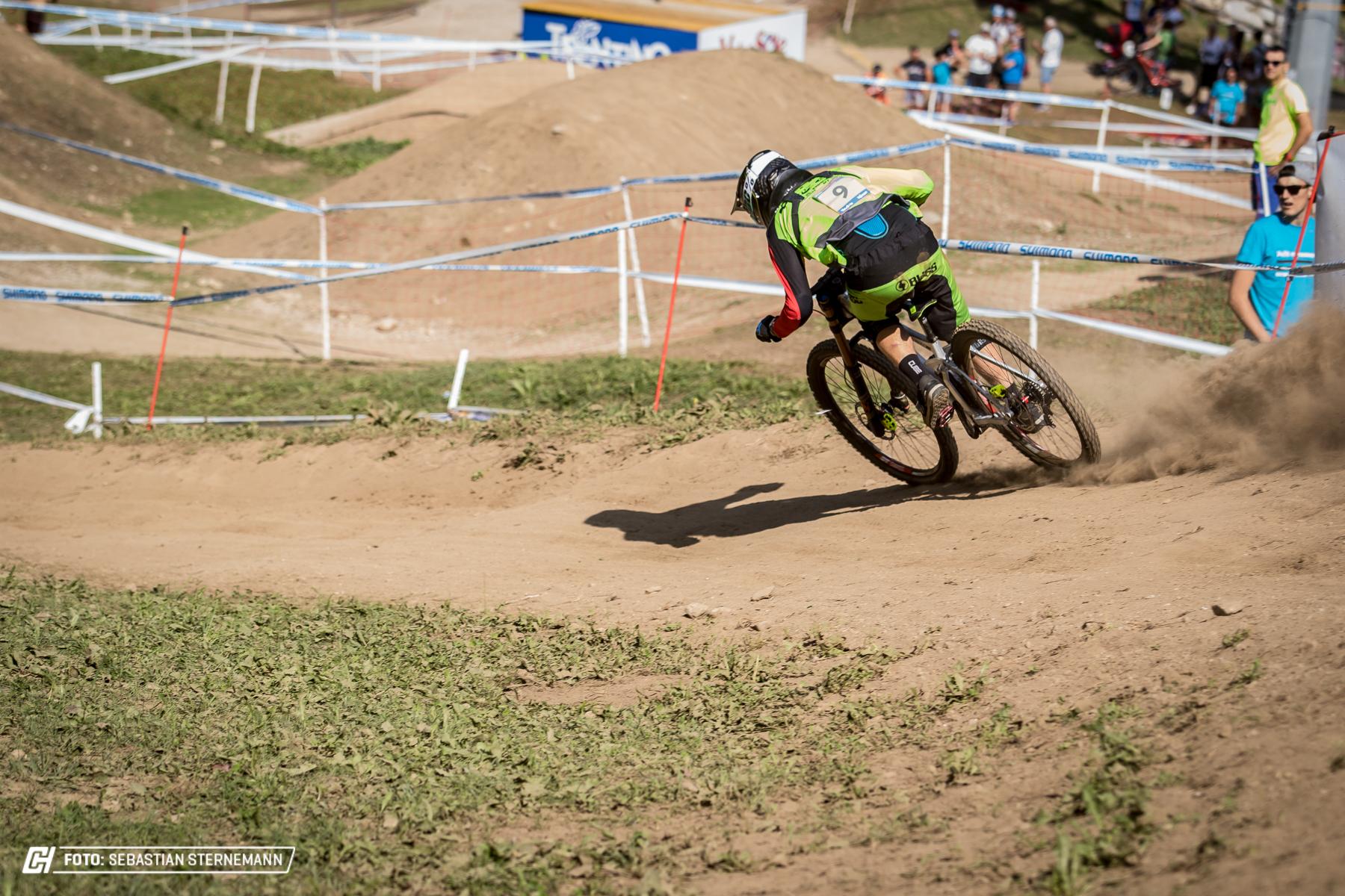 Saturday Val di Sole1092 Cycleholix