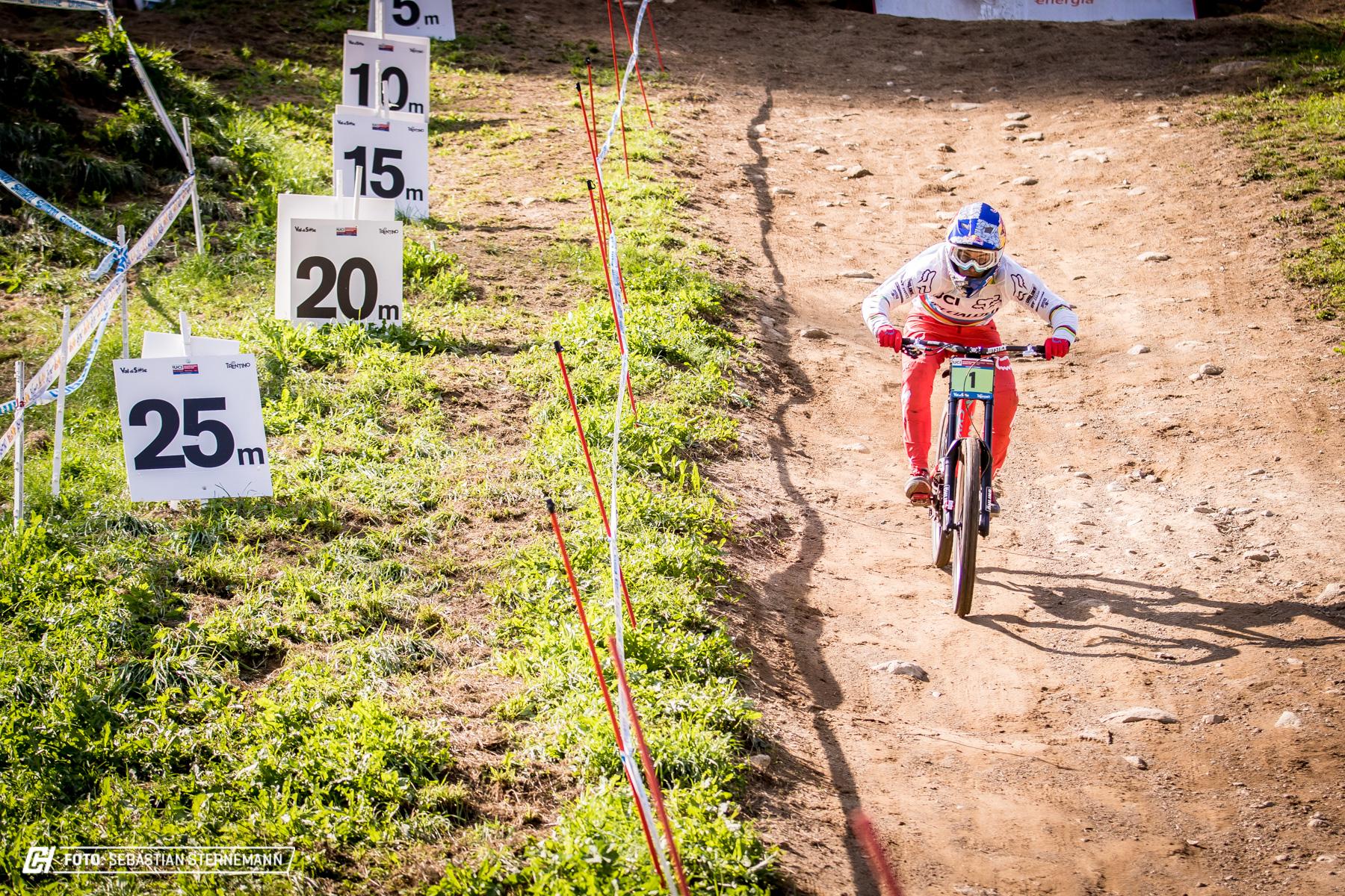 Saturday Val di Sole1180 Cycleholix