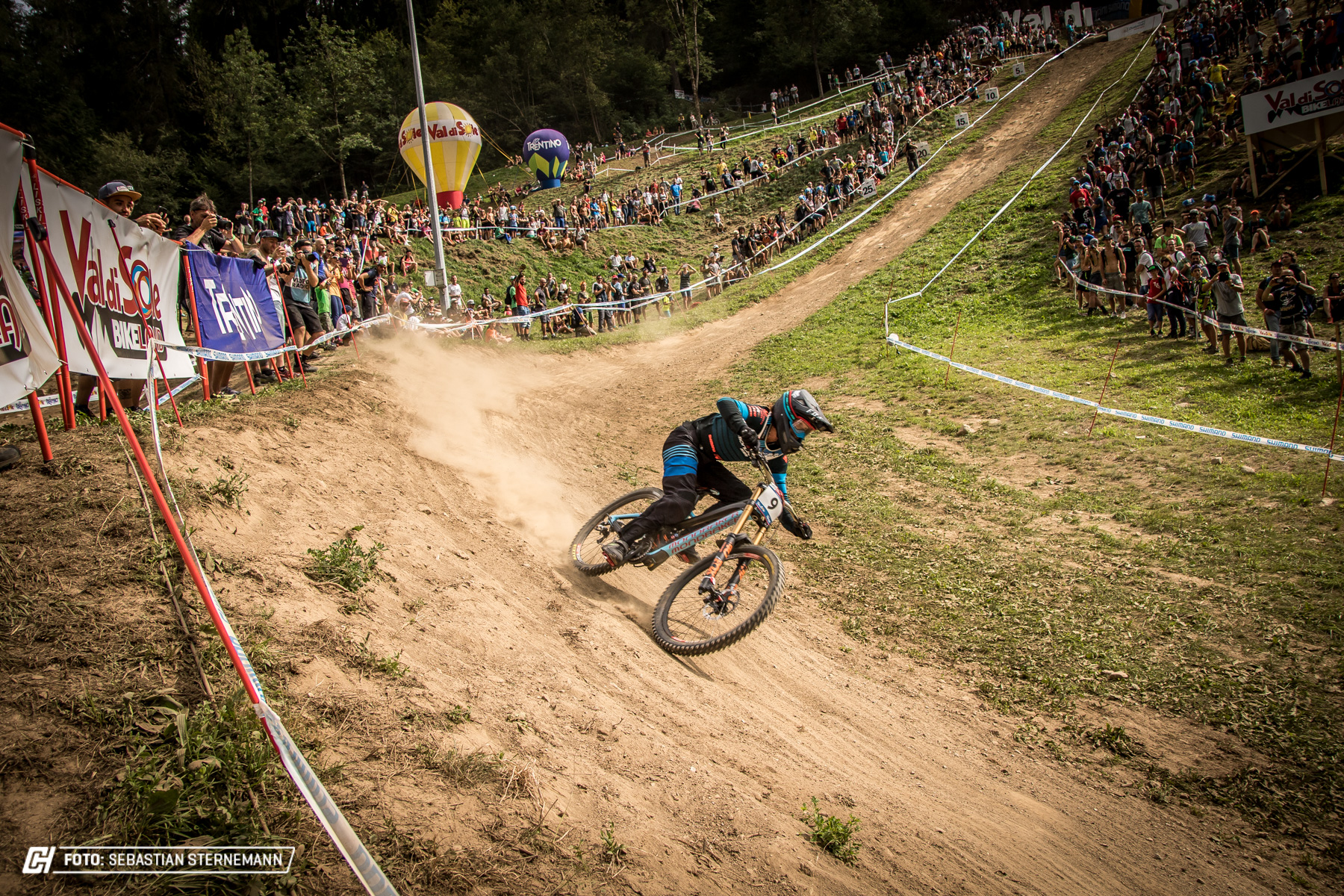 Saturday Val di Sole131 Cycleholix
