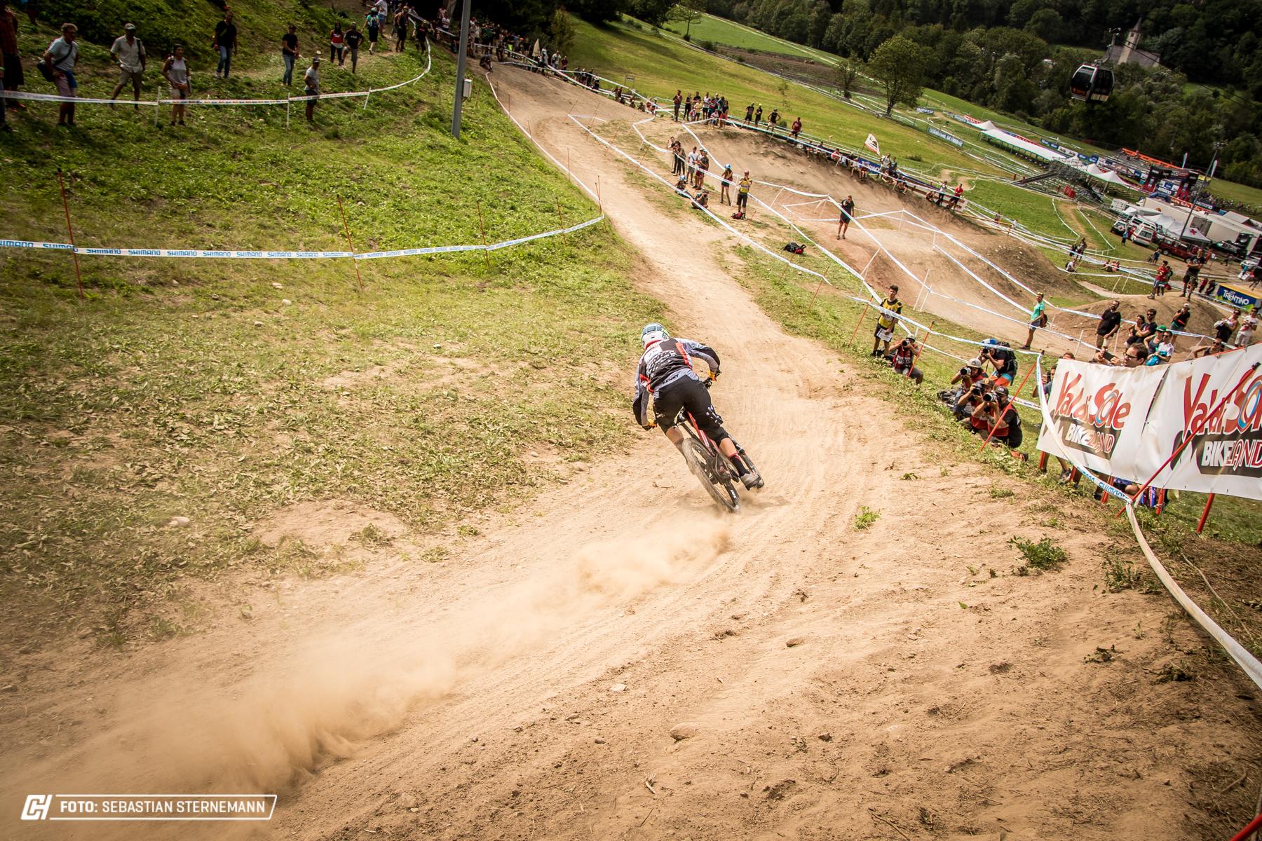 Saturday Val di Sole146 Cycleholix