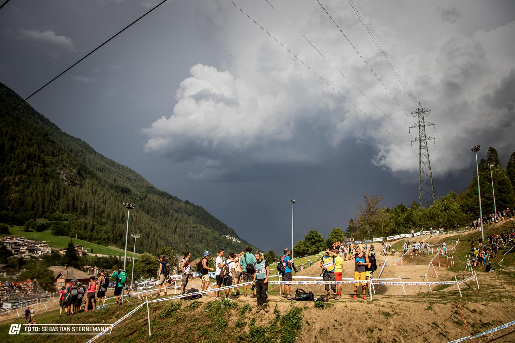 Saturday Val di Sole151 Cycleholix