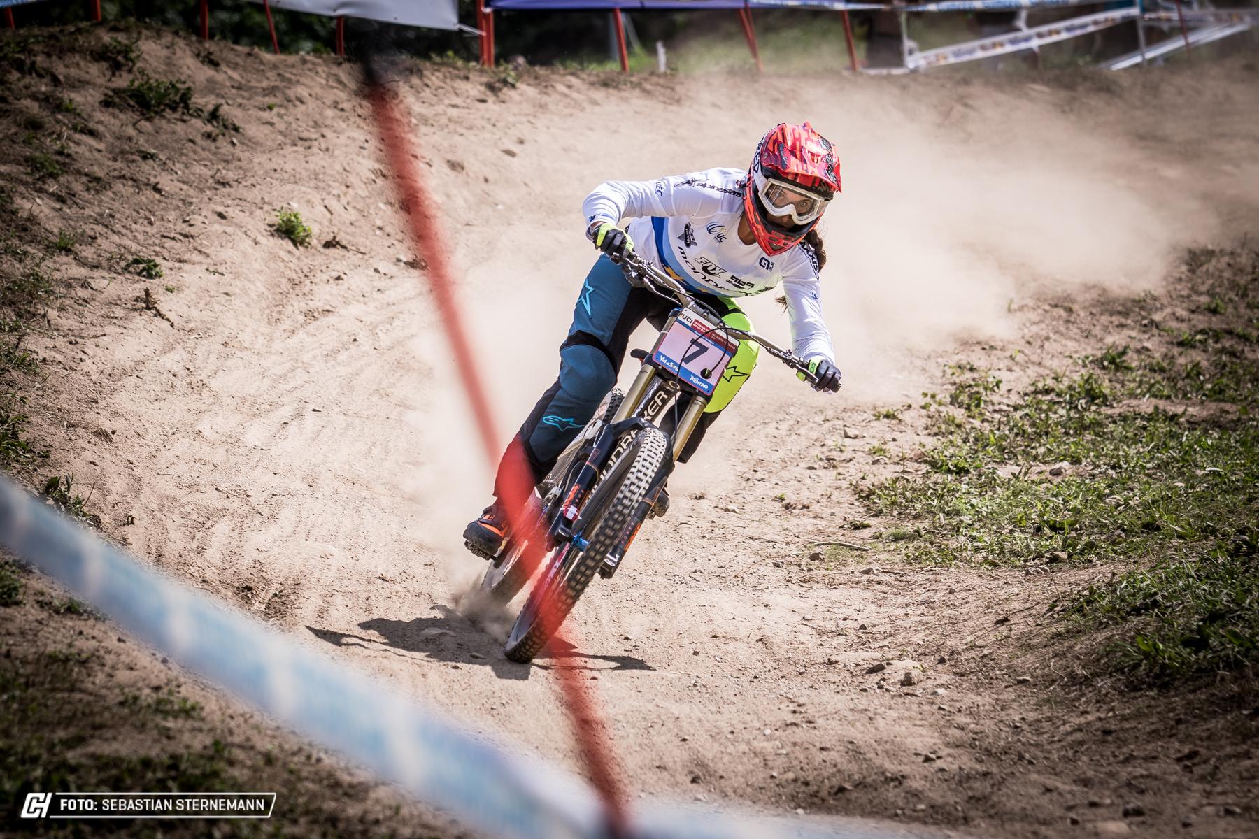 Saturday Val di Sole2031 Cycleholix