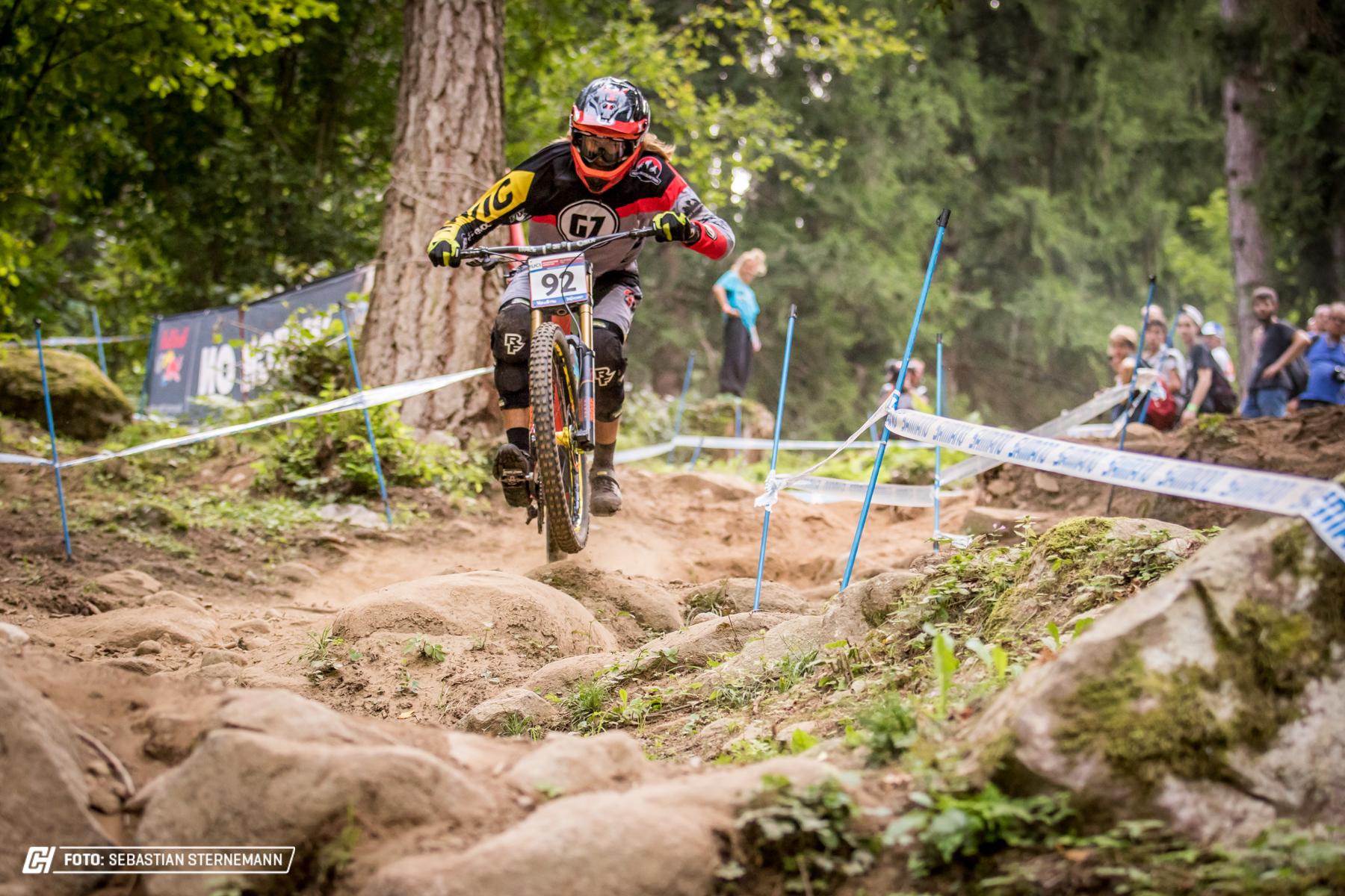 Saturday Val di Sole2183 Cycleholix