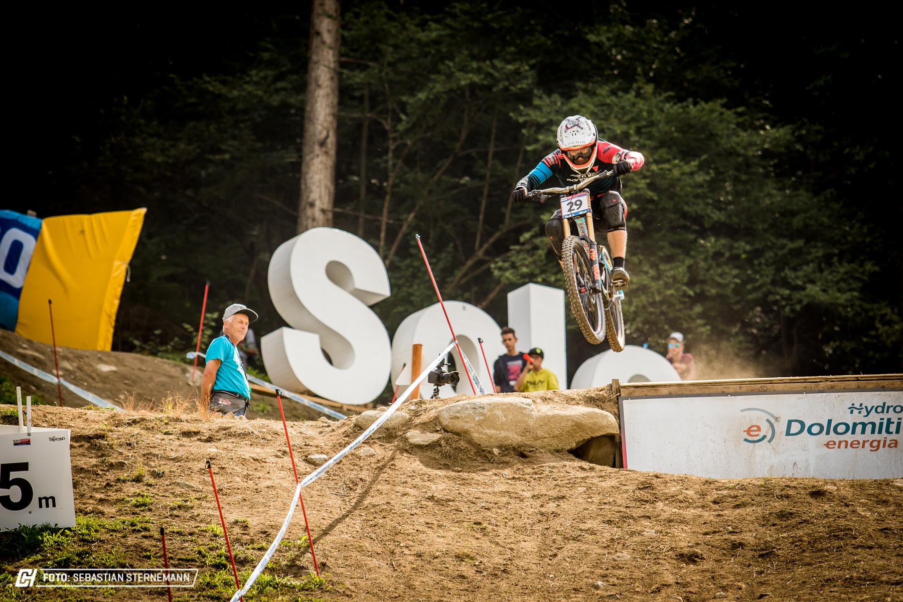 Saturday Val di Sole2271