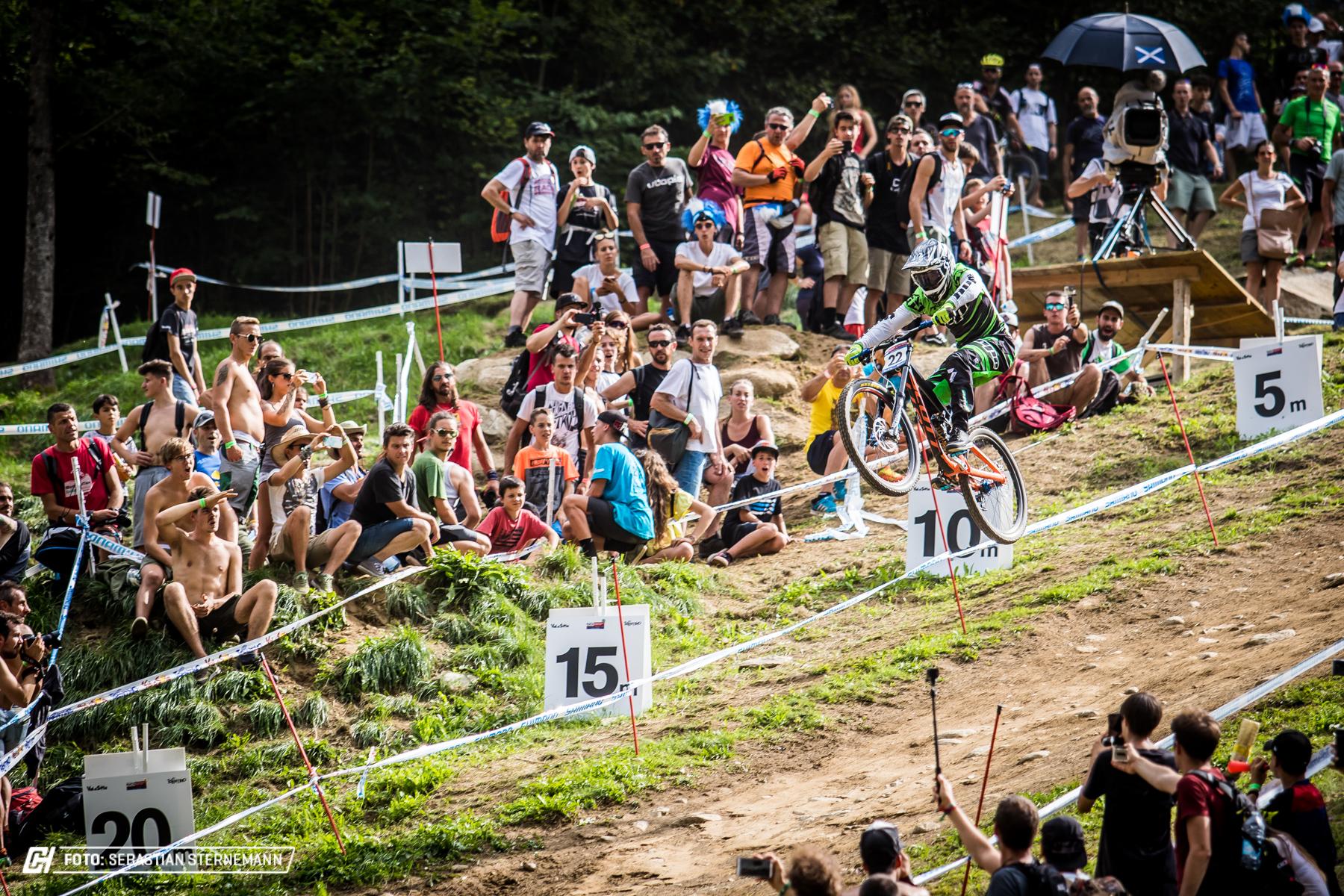Saturday Val di Sole2413 Cycleholix