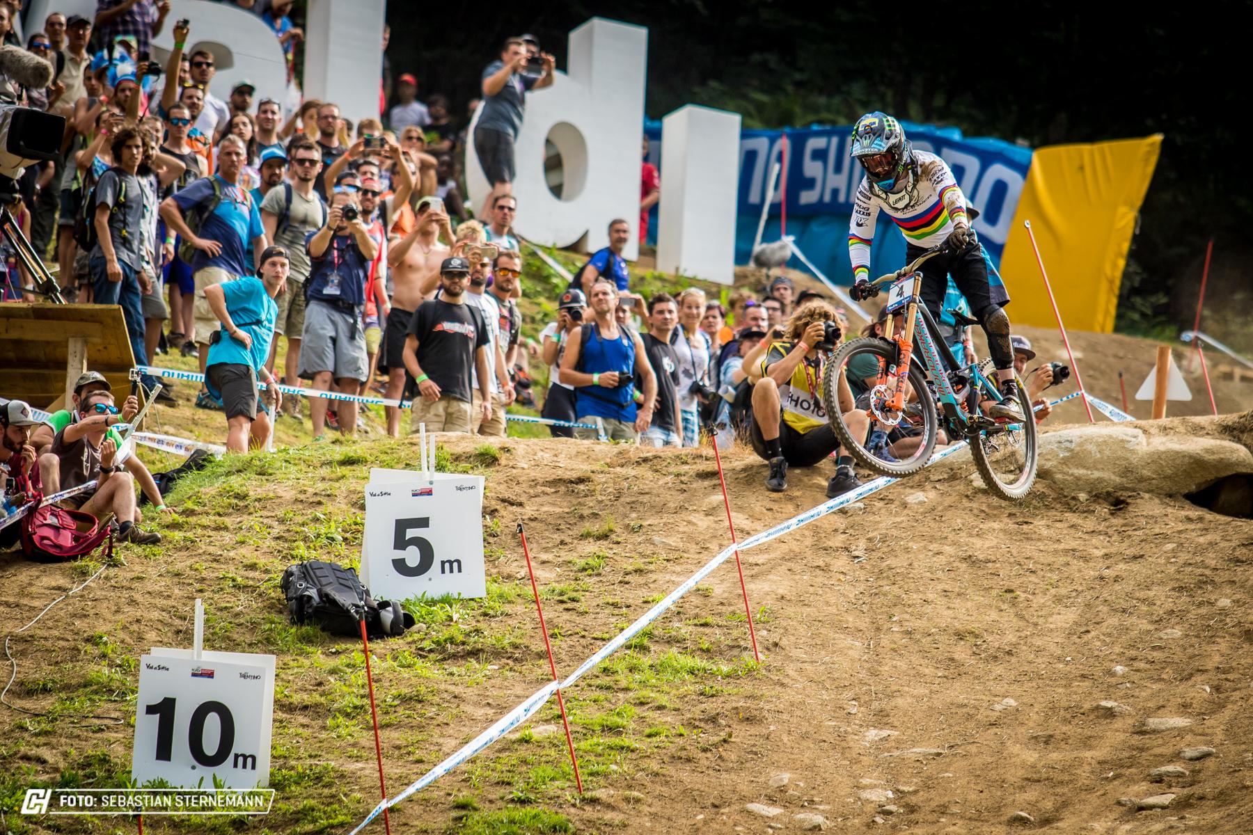 Saturday Val di Sole2496