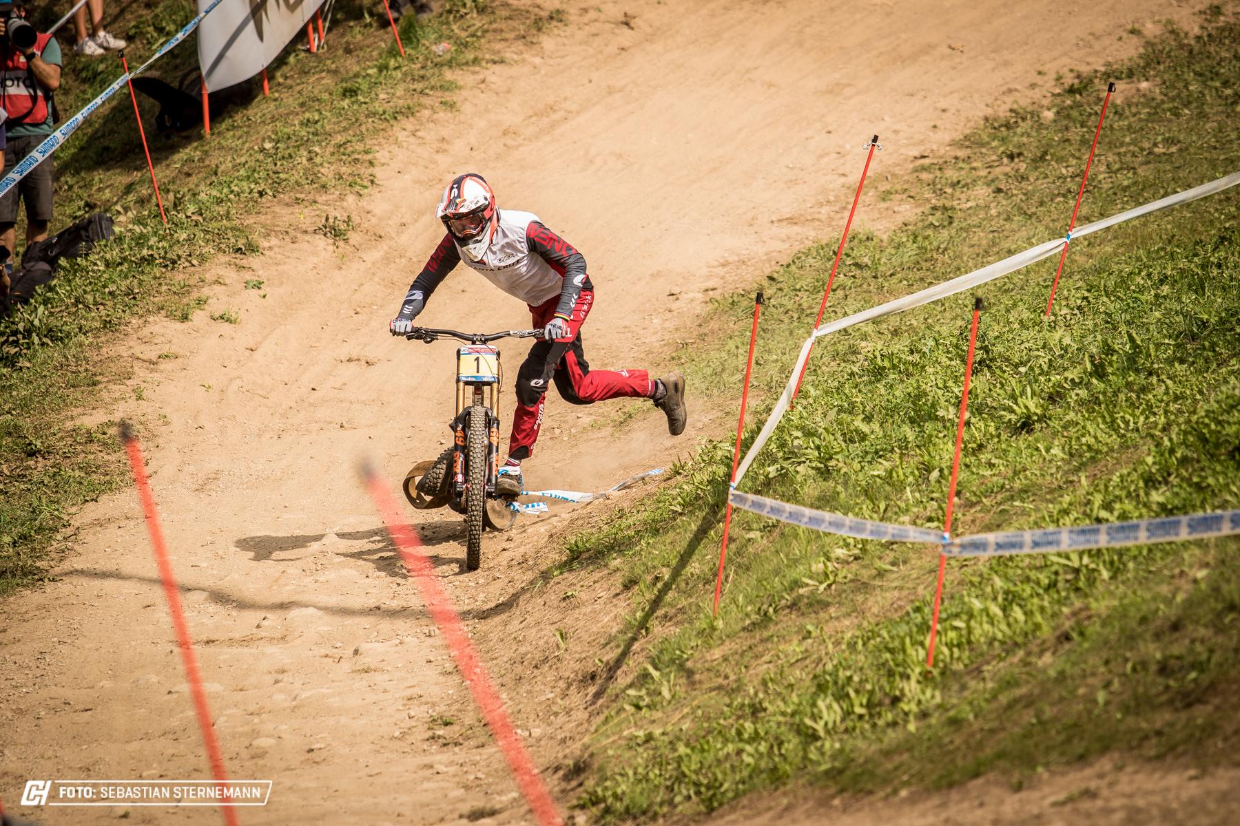 Saturday Val di Sole2655 Cycleholix
