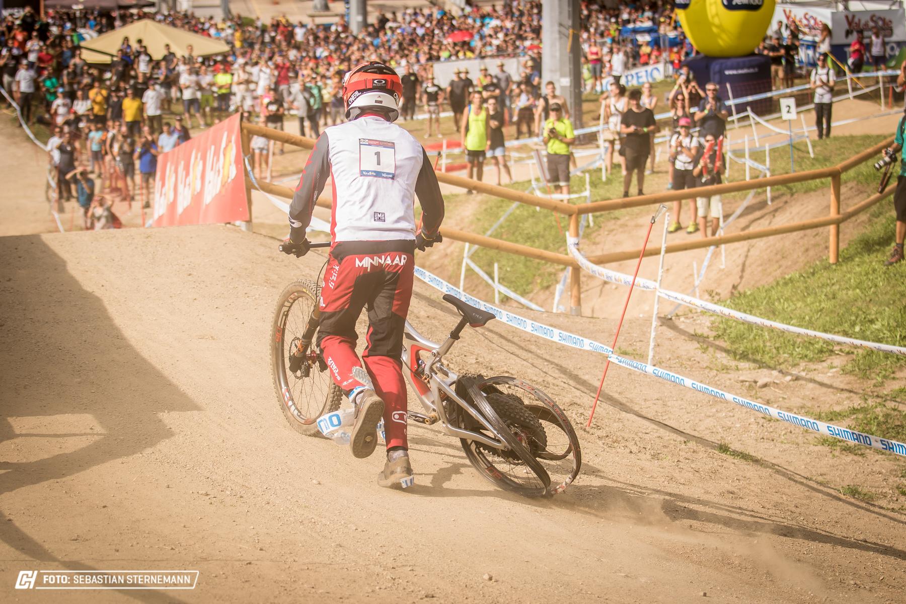 Saturday Val di Sole2683 Cycleholix