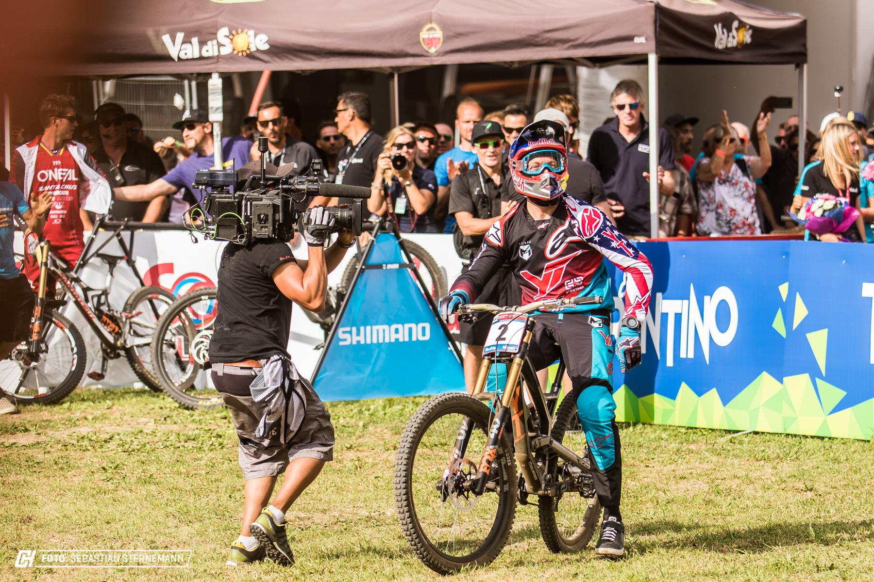 Saturday Val di Sole2717 Cycleholix