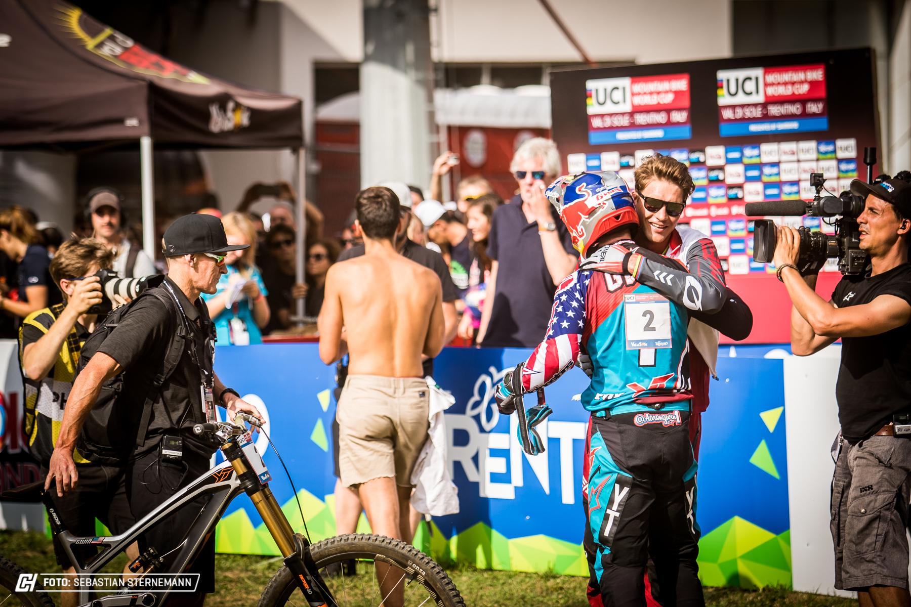 Saturday Val di Sole2729 Cycleholix
