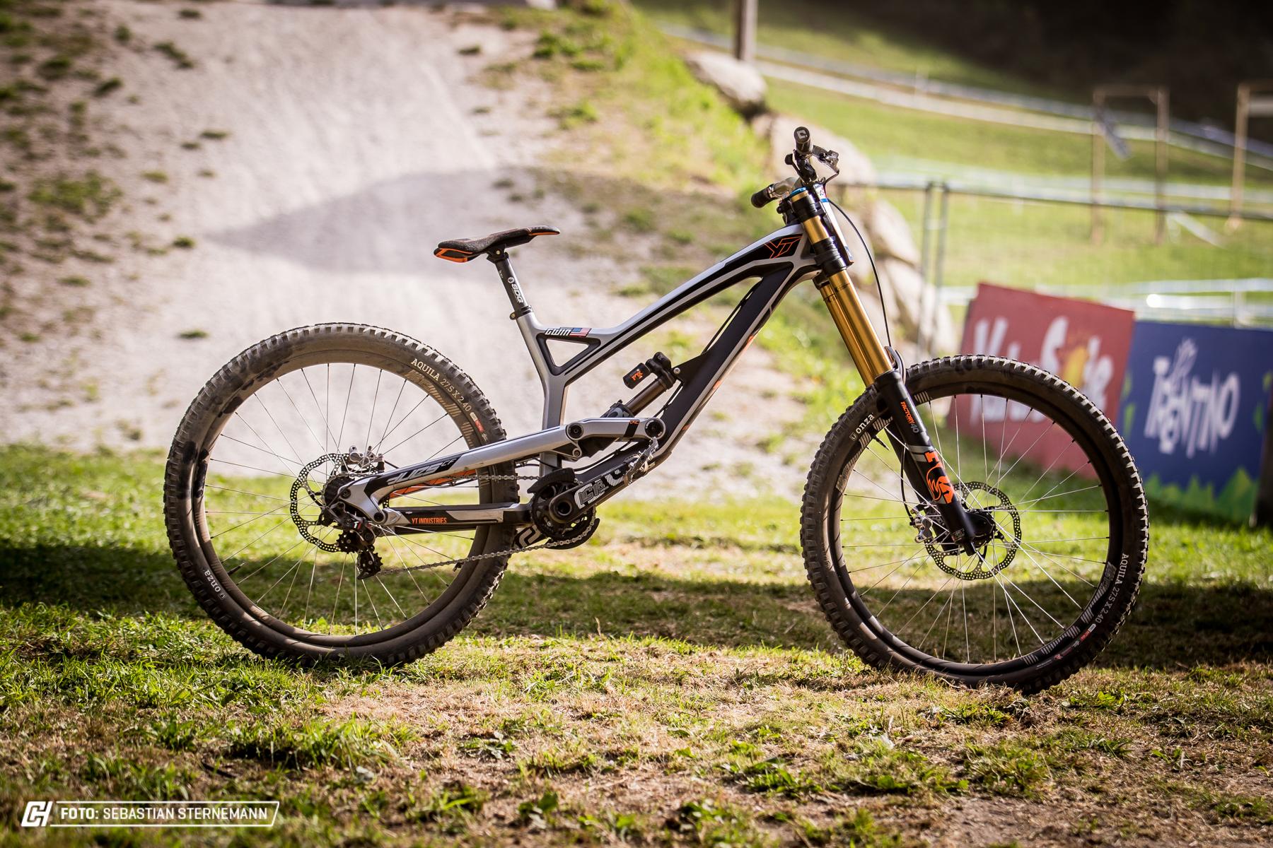 Saturday Val di Sole2768 Cycleholix