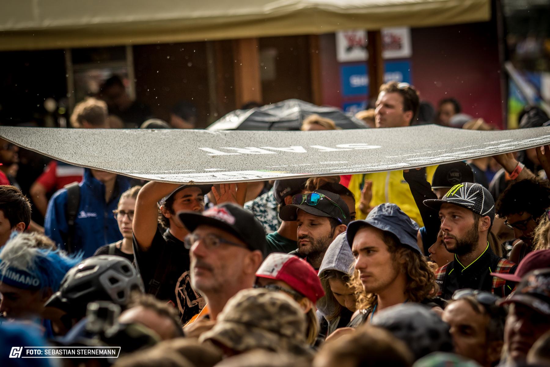 Saturday Val di Sole2798