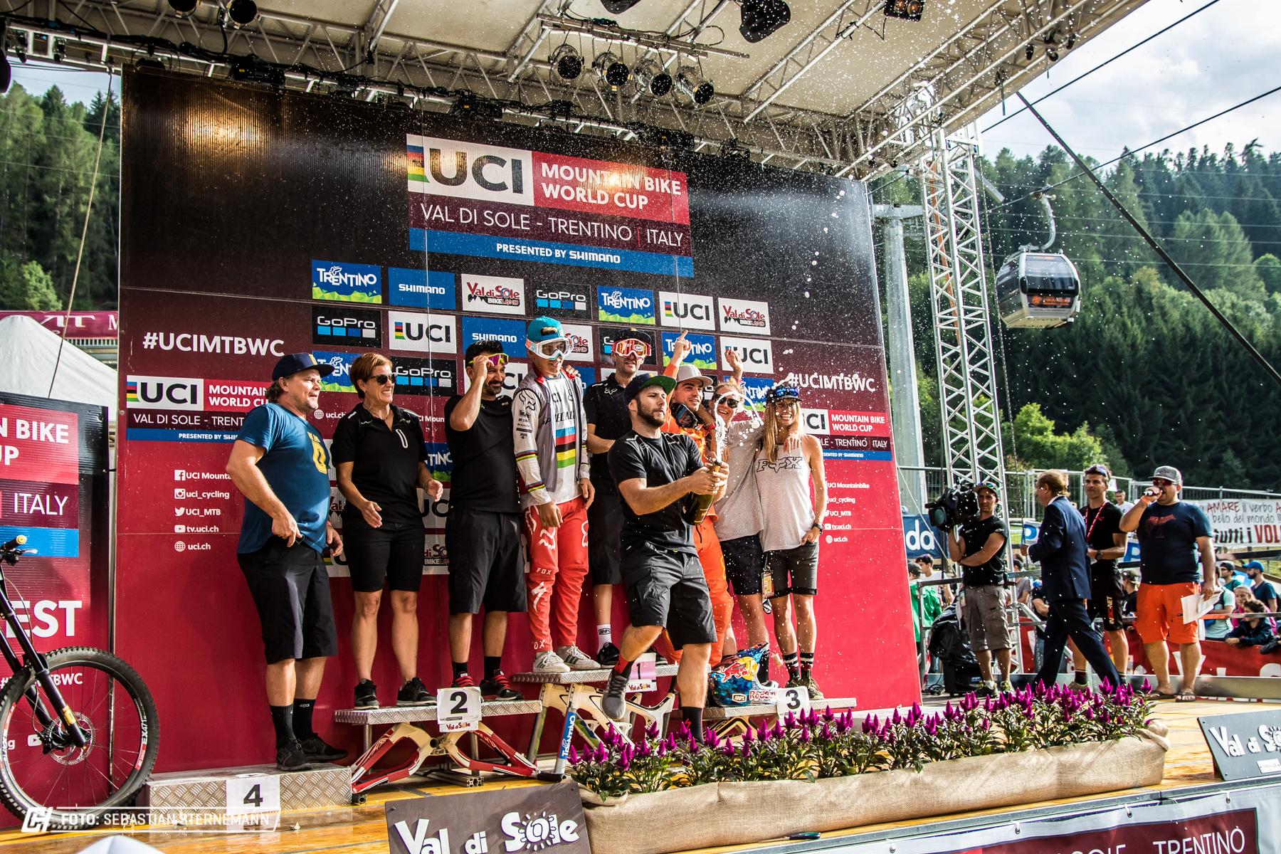 Saturday Val di Sole644 Cycleholix
