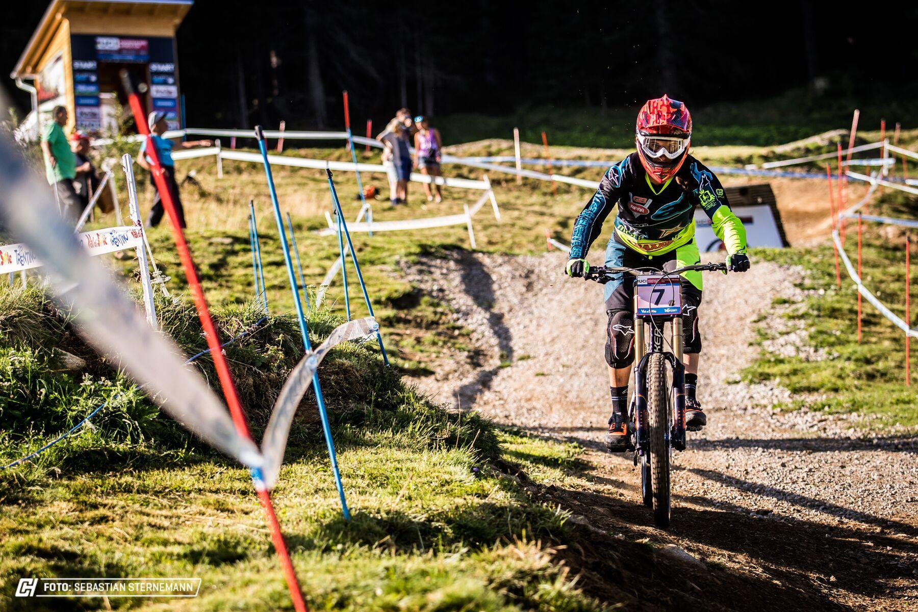 Thursday Val di Sole0331