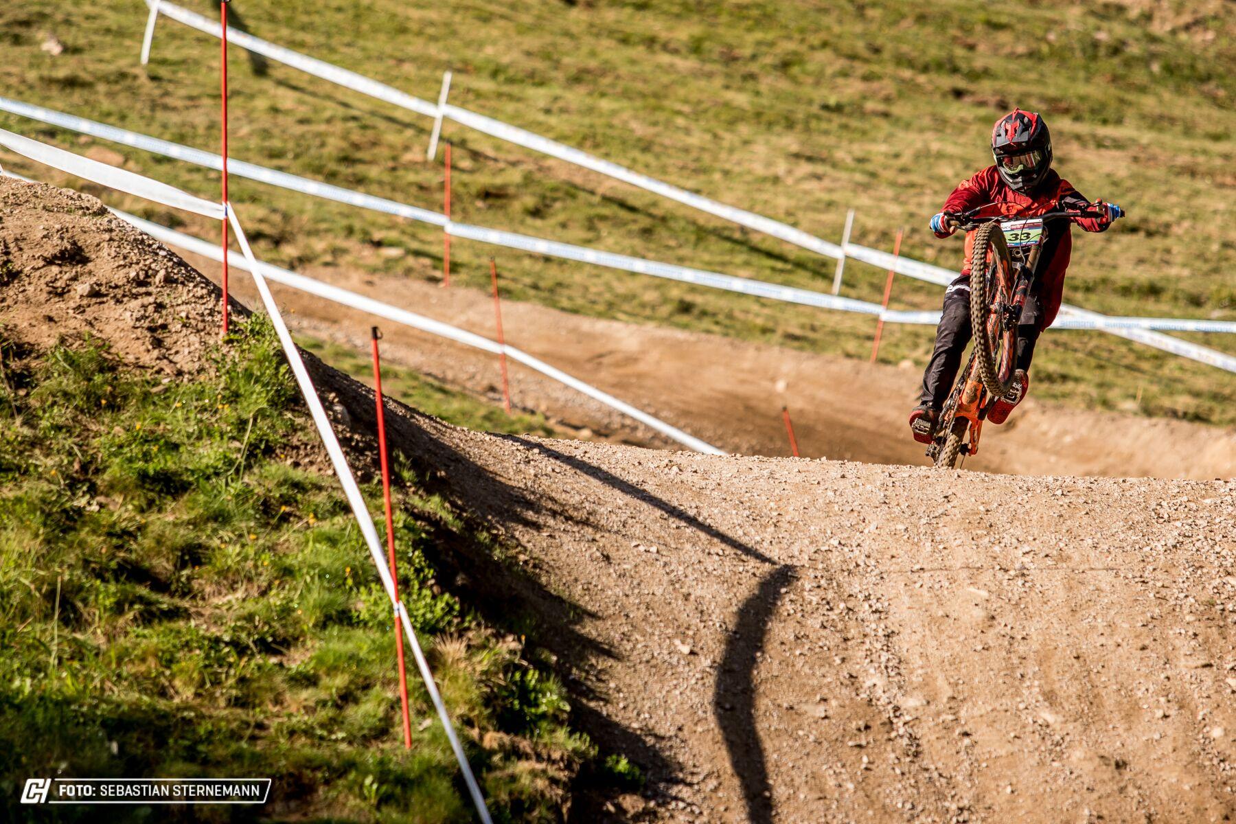 Thursday Val di Sole0402