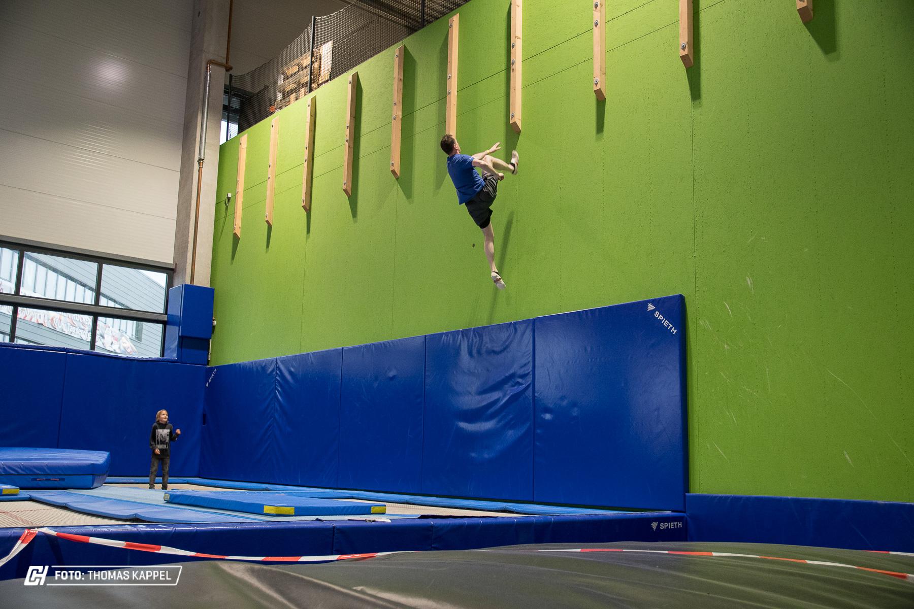 Freestyle Academy Stuttgart 17 von 17
