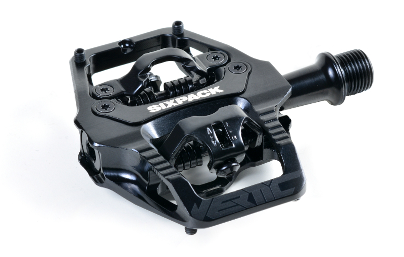 711700 sixpack vertic pedal black 01